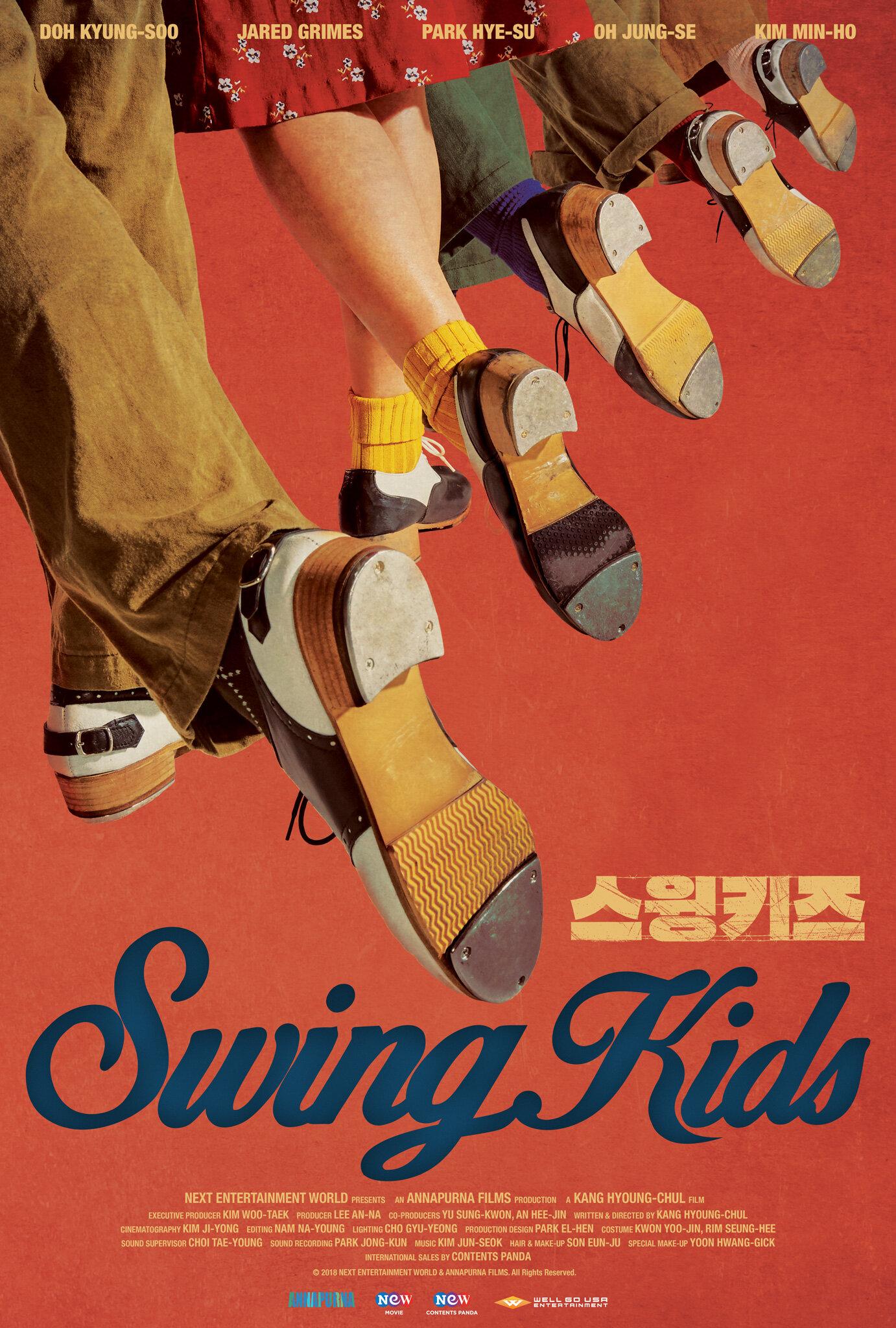 SwingKids.jpg