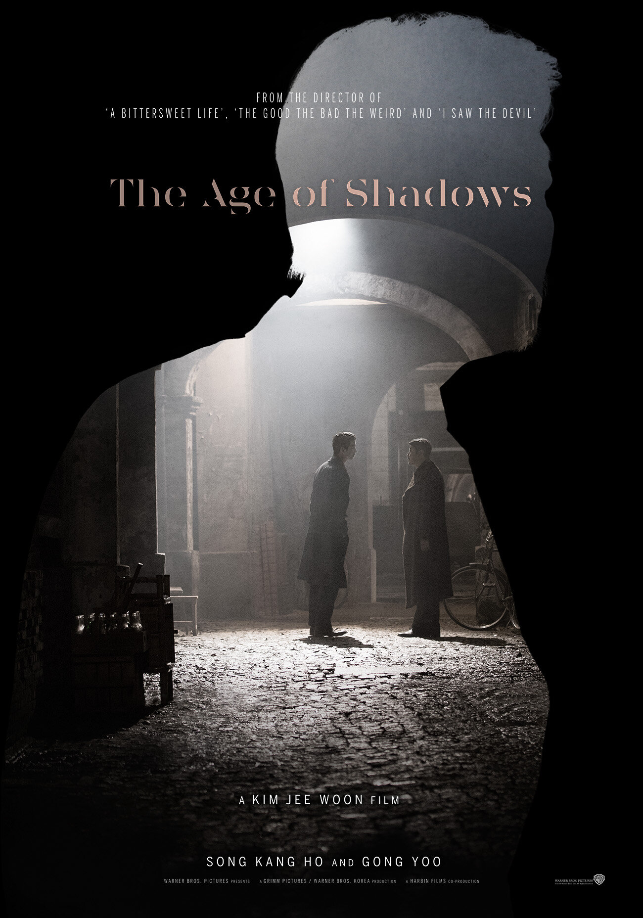 TheAgeOfShadows.jpg