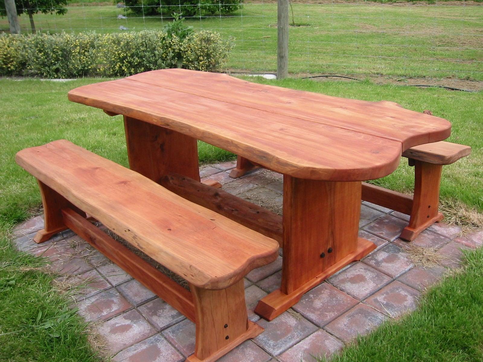 Slab Table + Forms.JPG