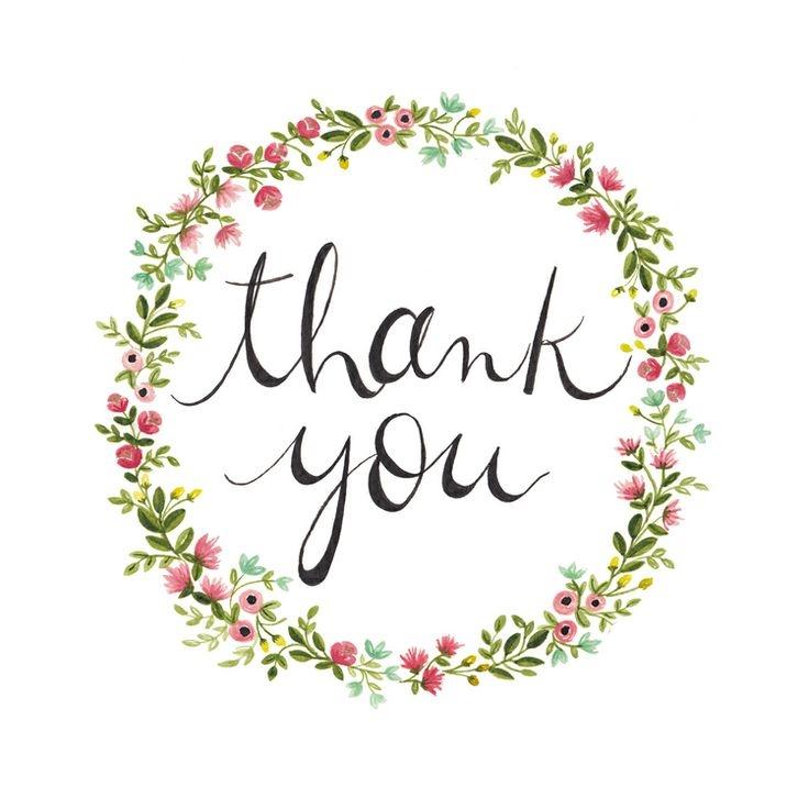779a2fb603699b28d0705ae122ae3b8d--thank-you-quotes-thank-you-cards.jpg