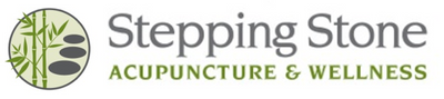 Stepping Stone Acupuncture & Wellness