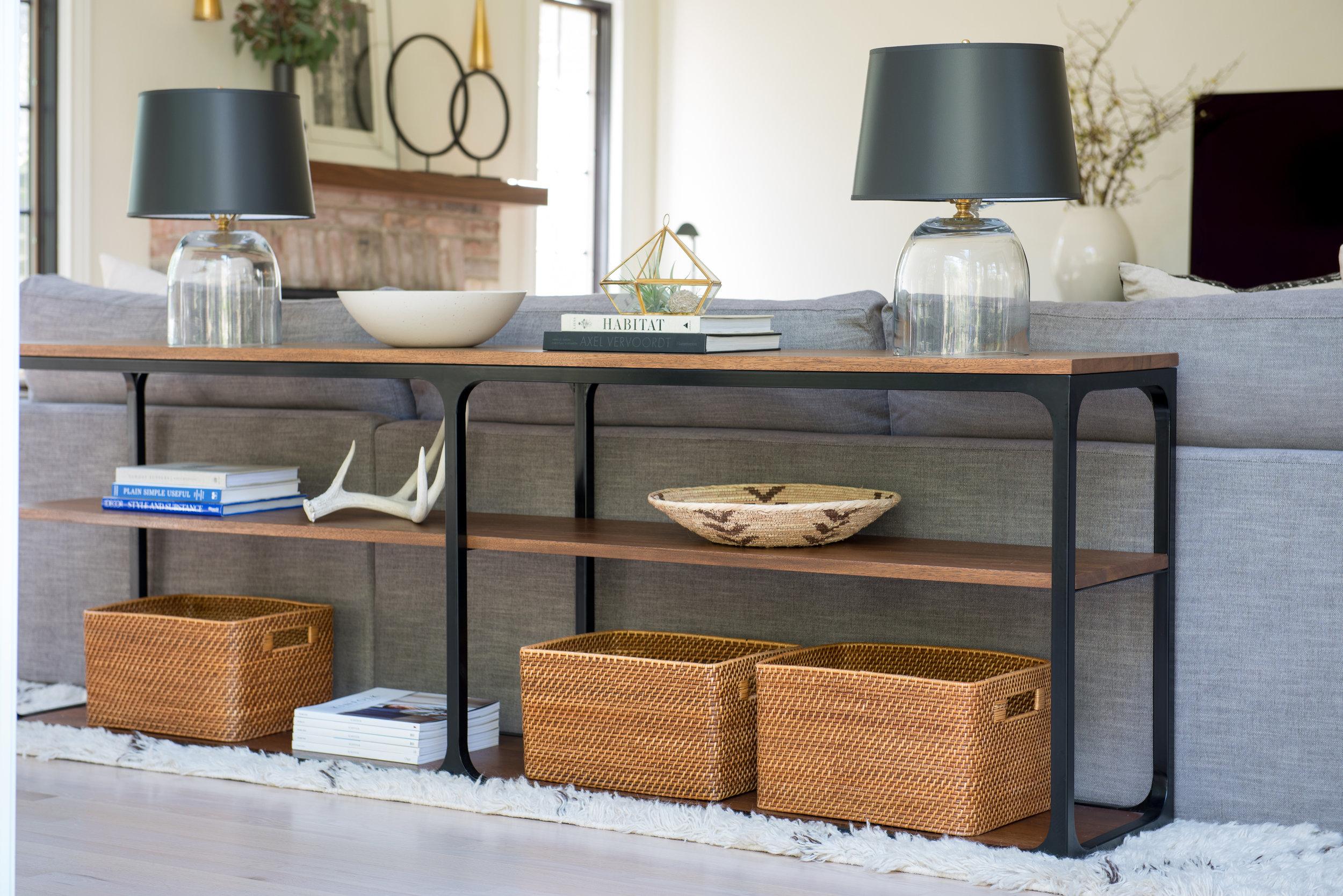 Amanda Steiner Design | Northwest Hideaway | 155-2.jpg