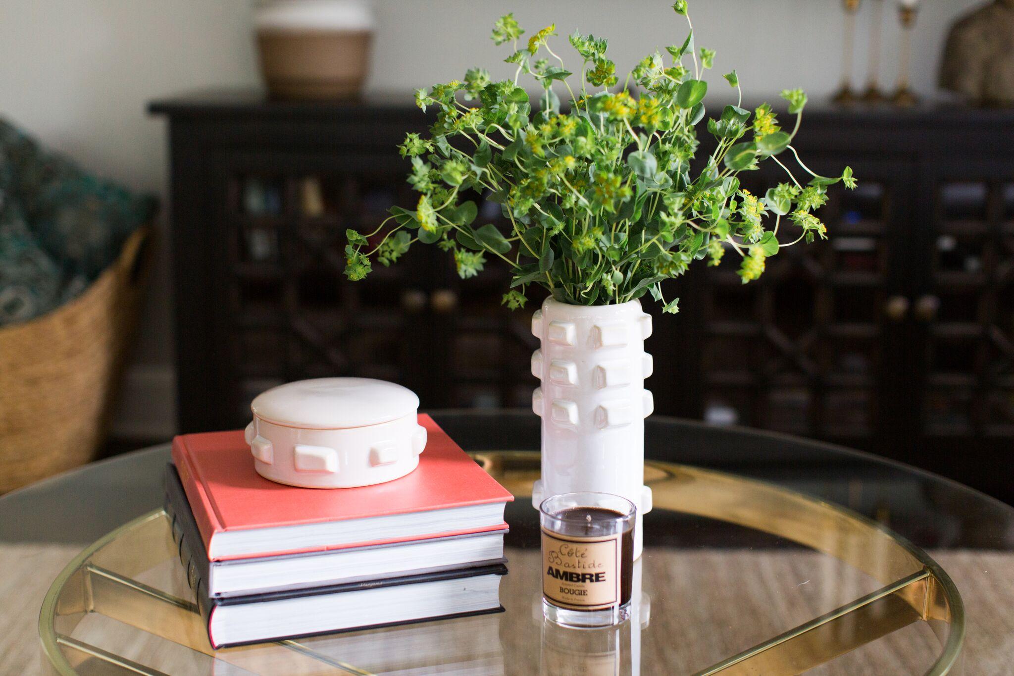 Brookside Zen Living | Amanda Steiner Design + Coveted Home | iii.jpeg