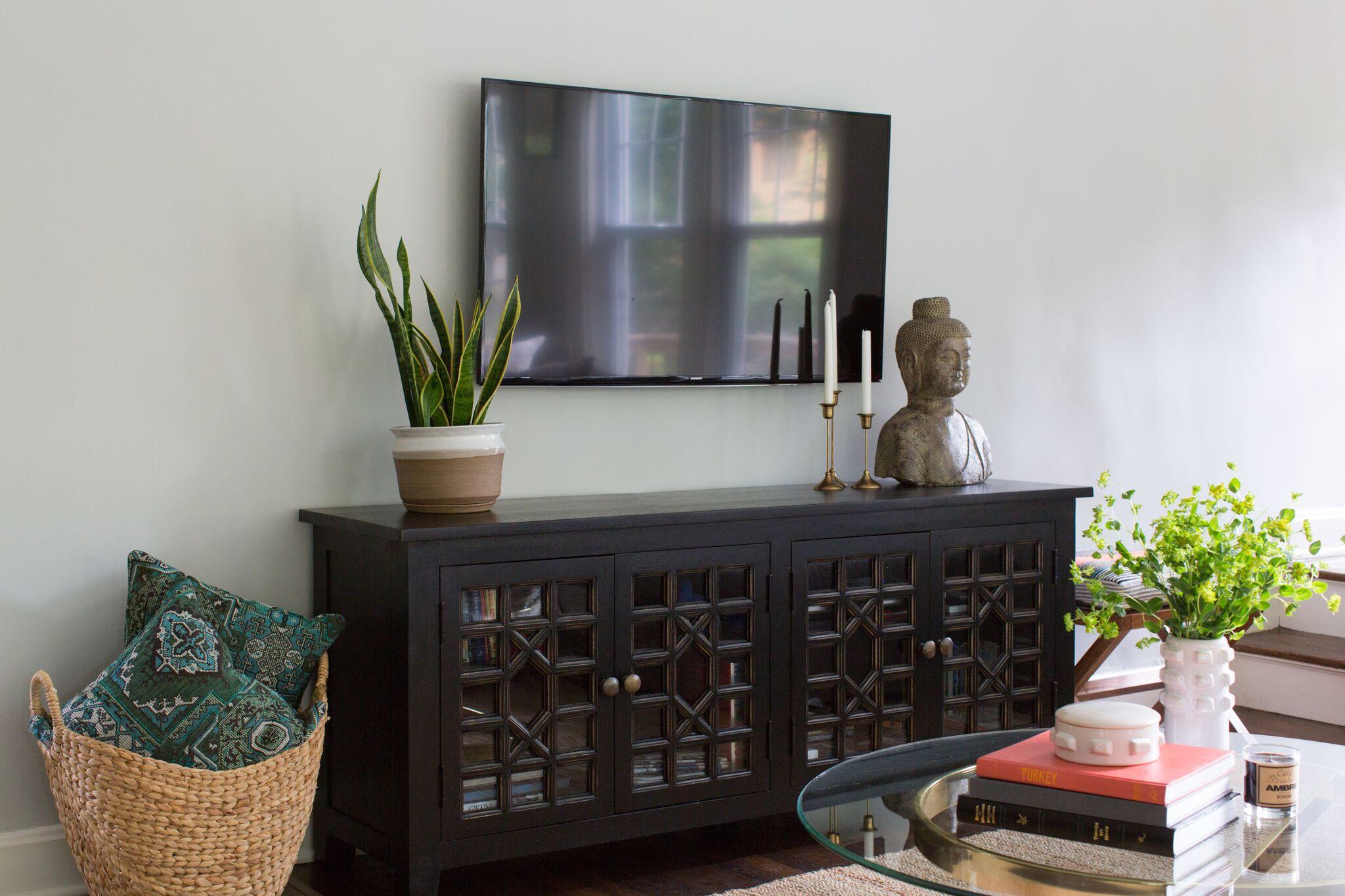 Brookside Zen Living | Amanda Steiner Design + Coveted Home | iv.jpeg