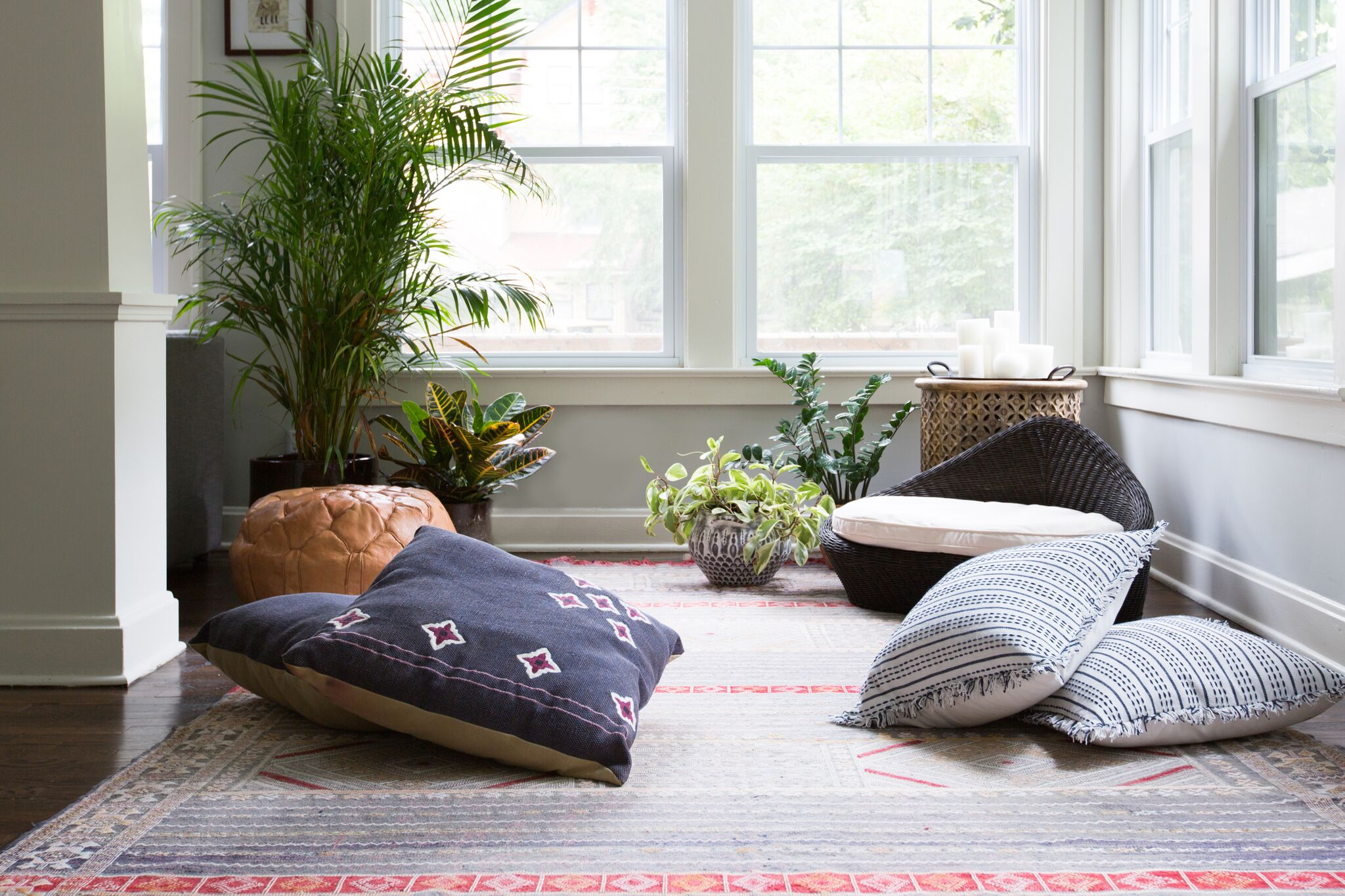 Brookside Zen Living | Amanda Steiner Design + Coveted Home | xi.jpeg
