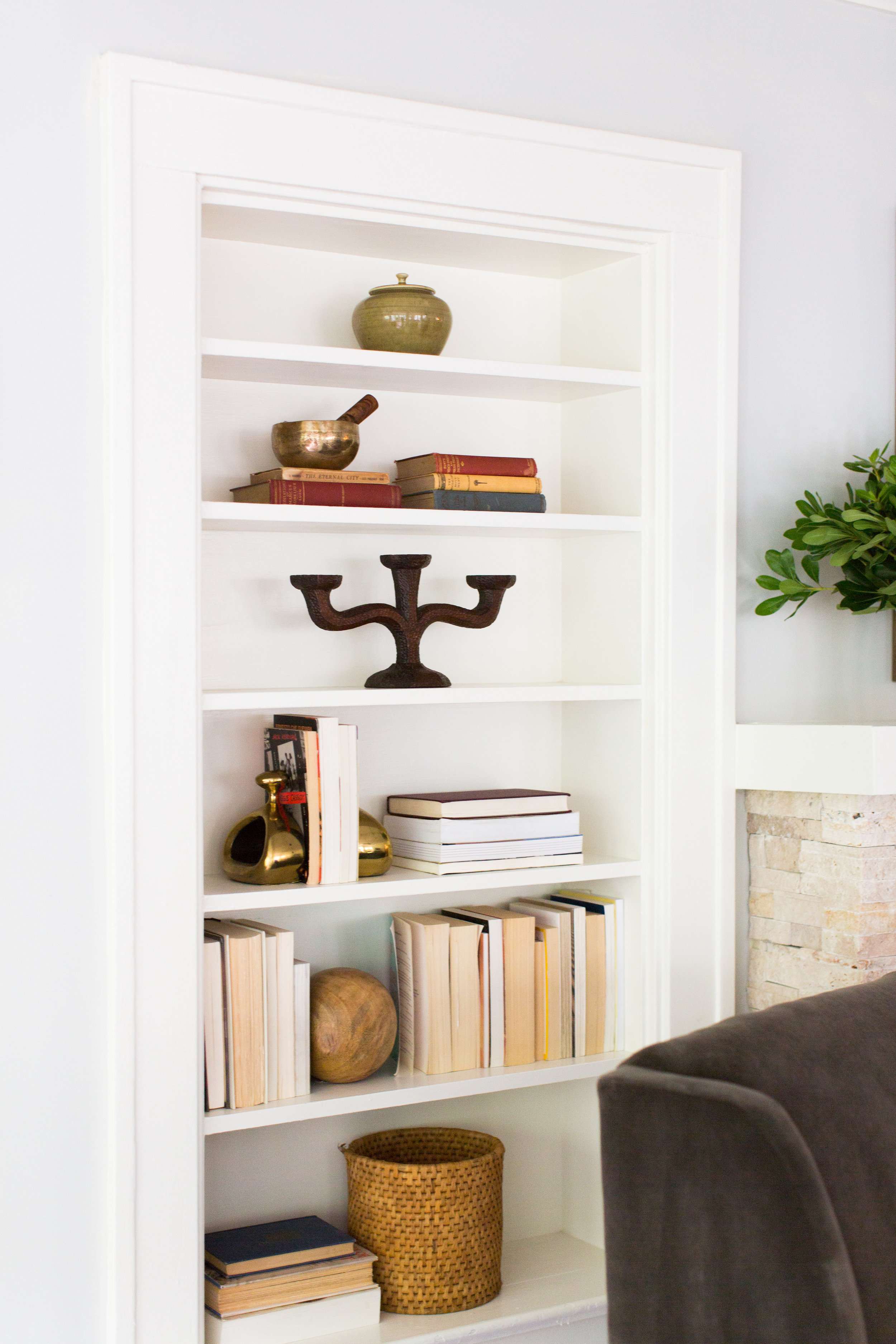 Amanda Steiner Design |Brookside Zen 57.jpg
