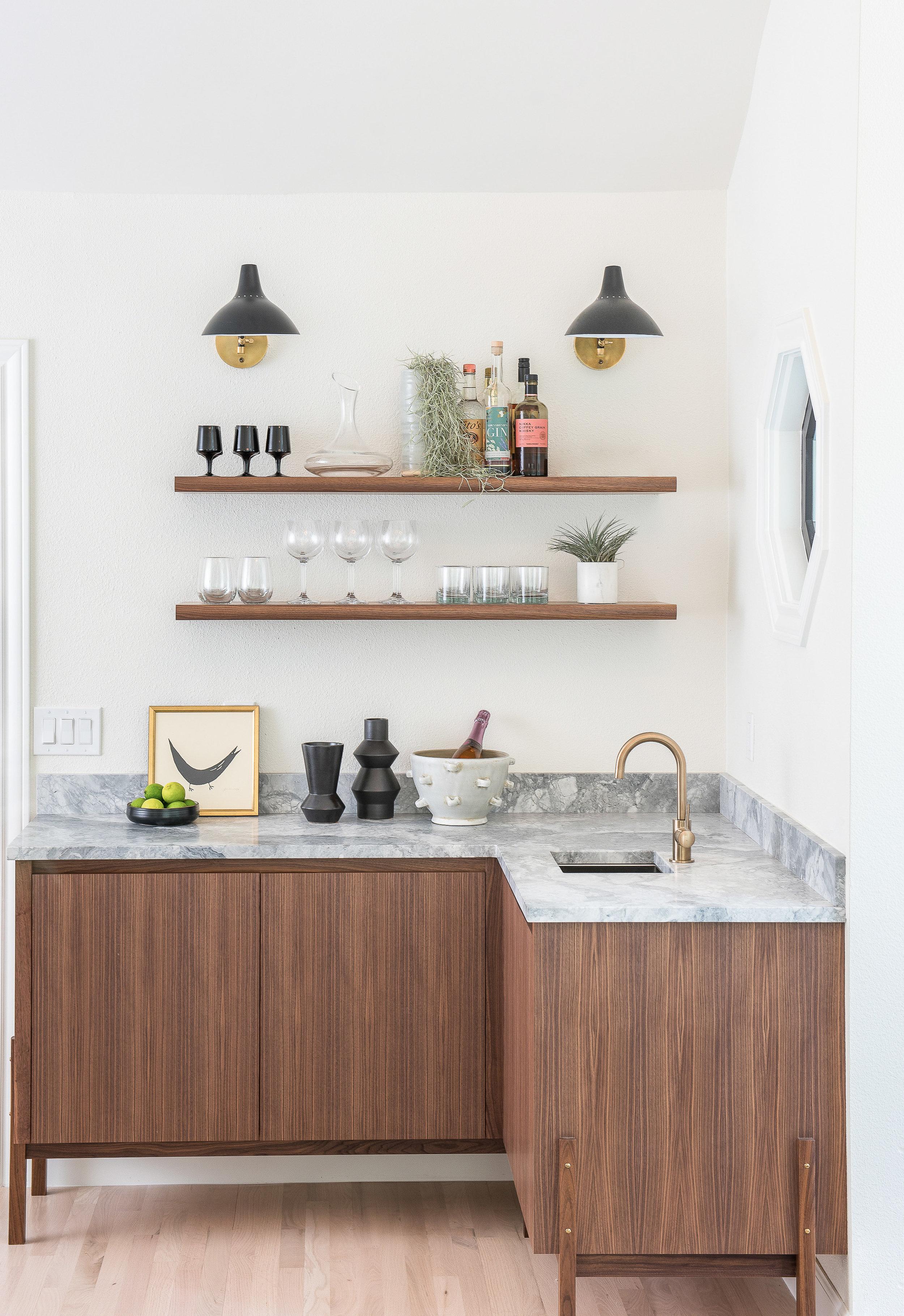 Amanda Steiner Design | Northwest Hideaway | bar-2.jpg