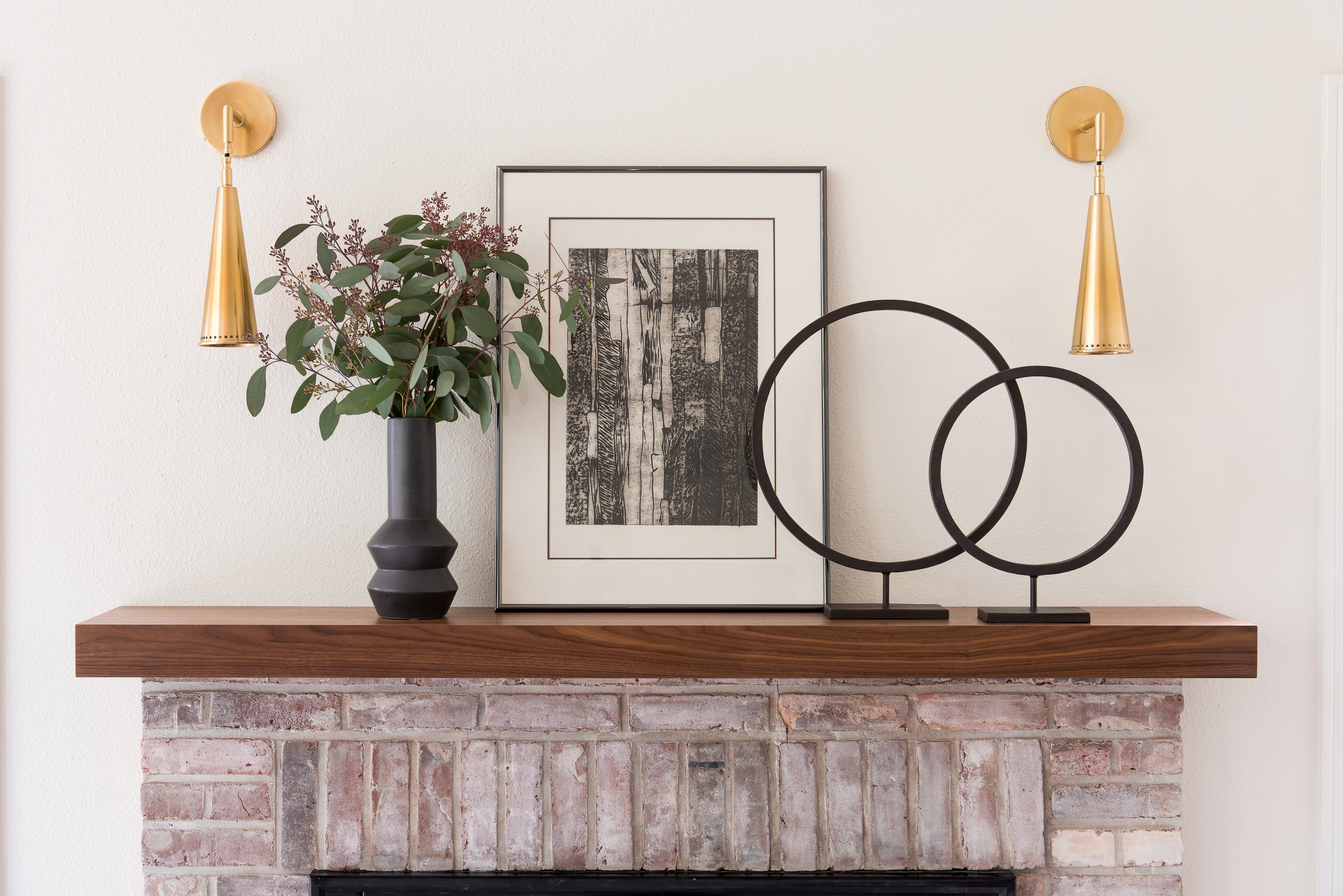 Amanda Steiner Design | Northwest Hideaway |-110.jpg
