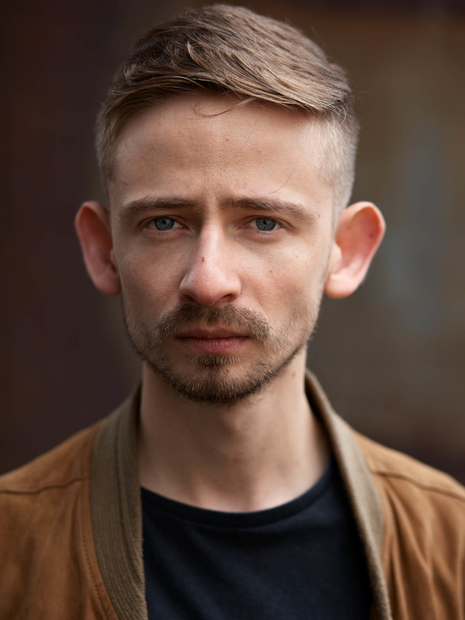 tom-hardman-actor-03+-+Web+Size.jpg