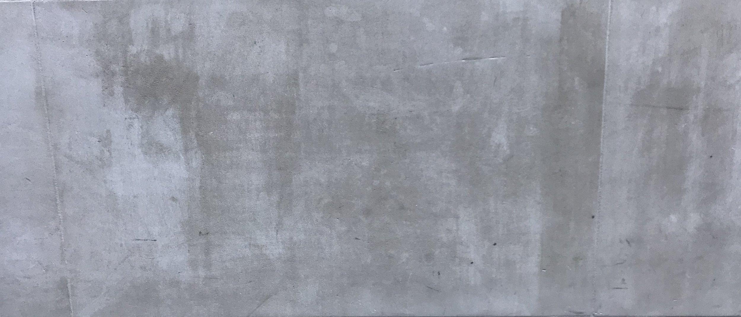 MONTIEL 34   En Proceso  Cliente: IUA - Ignacio Urquiza Arquitectos  Arquitecto: Ignacio Urquiza / Anet Carmona  Diseño de Iluminación: Valeria González  San MIguel Chapultepec, Ciudad de México, 2019