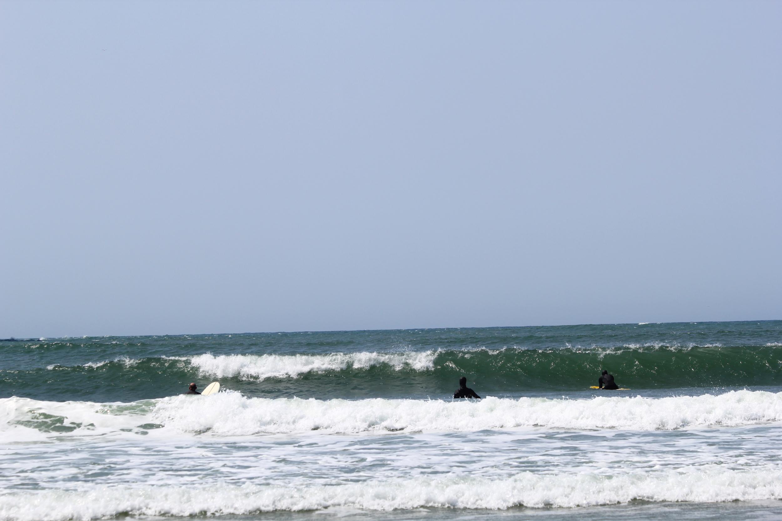 04-19 surf city (32)
