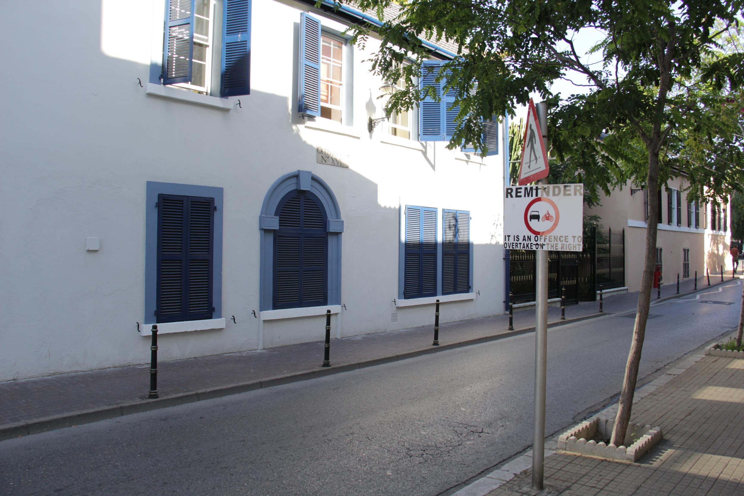 06-04 gibraltar  (2).JPG