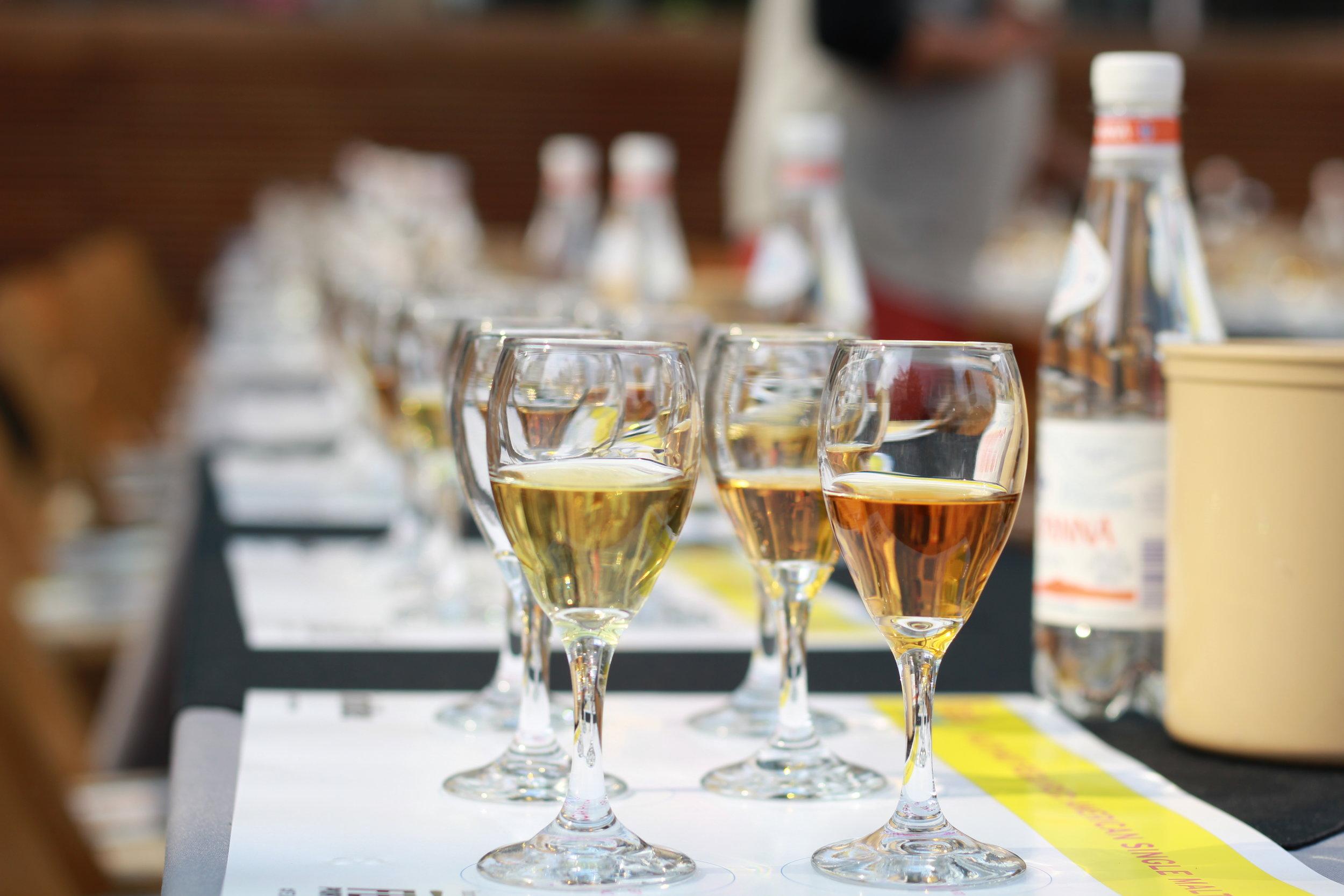 DRINK TANK FEAST PORTLAND