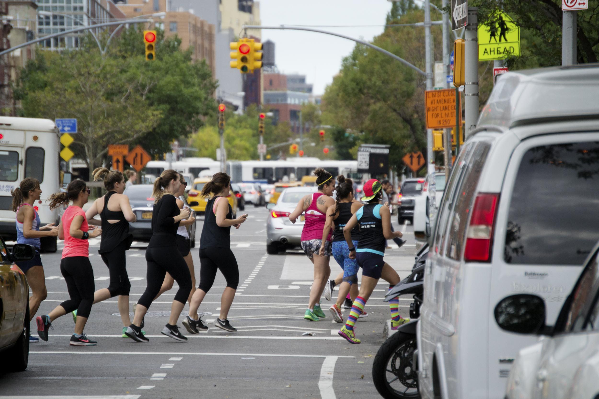 nye-runners-fitness-runstreet