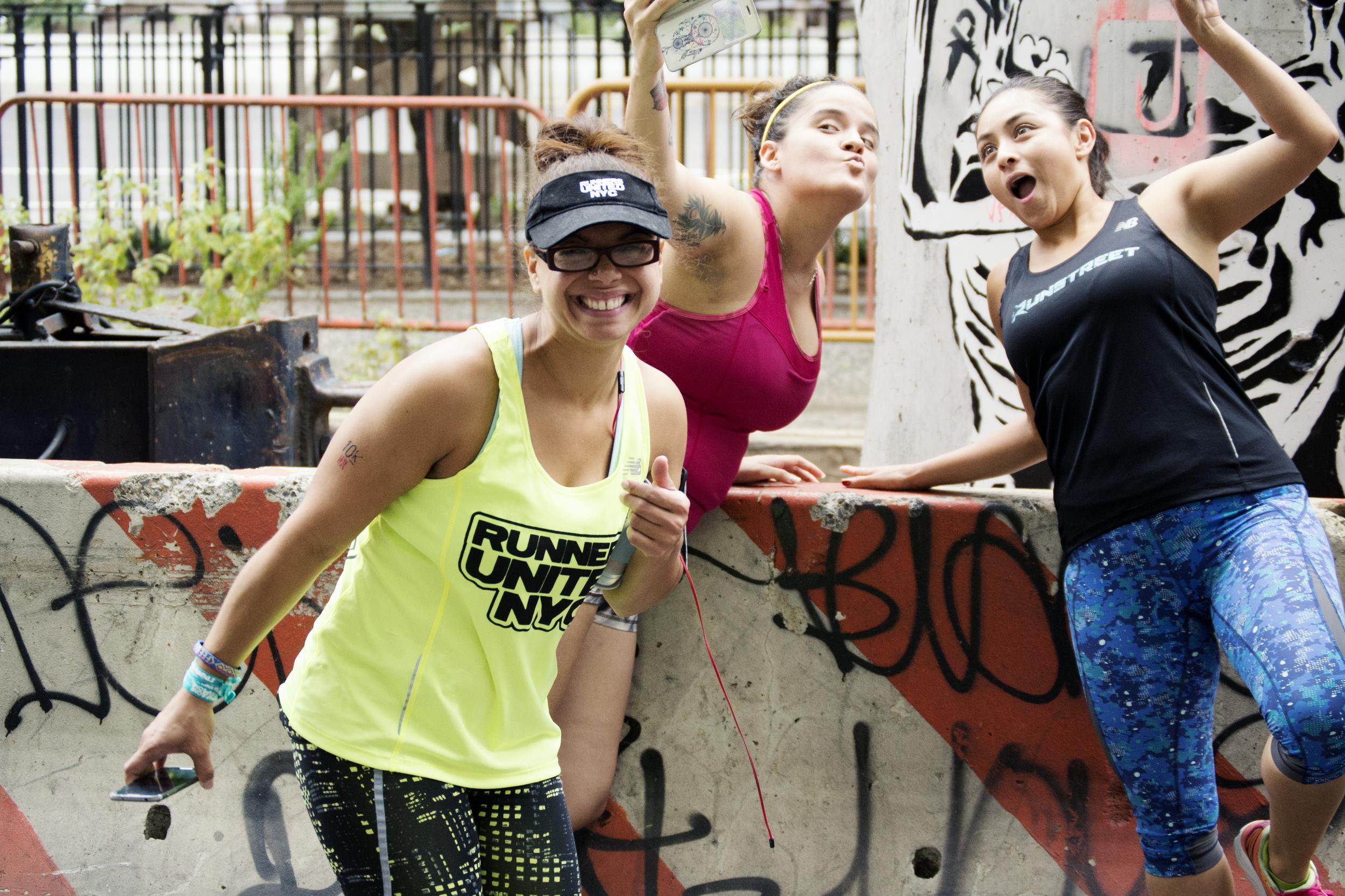 Runstreet-nyc-runners-graffiti
