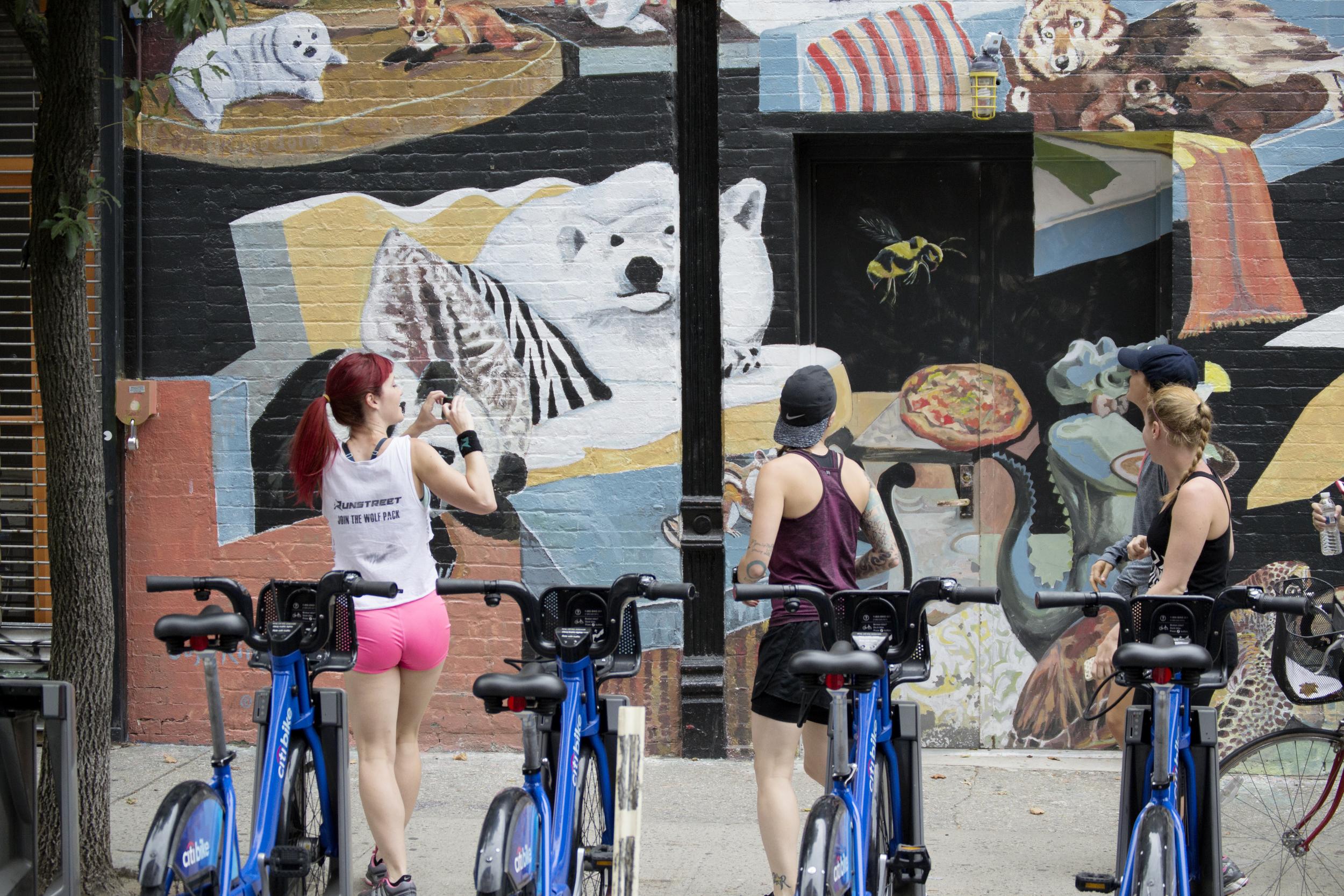 Runstreet-nyc-mural-street-art-run