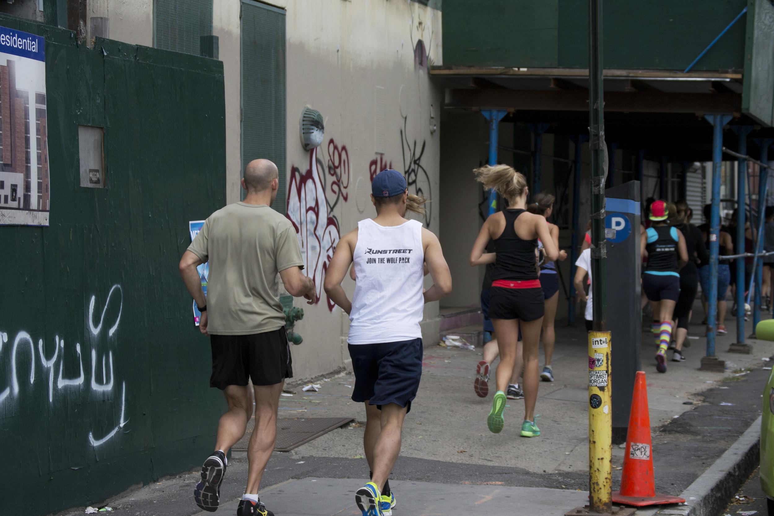 Runstreet-nyc-graffiti-runners