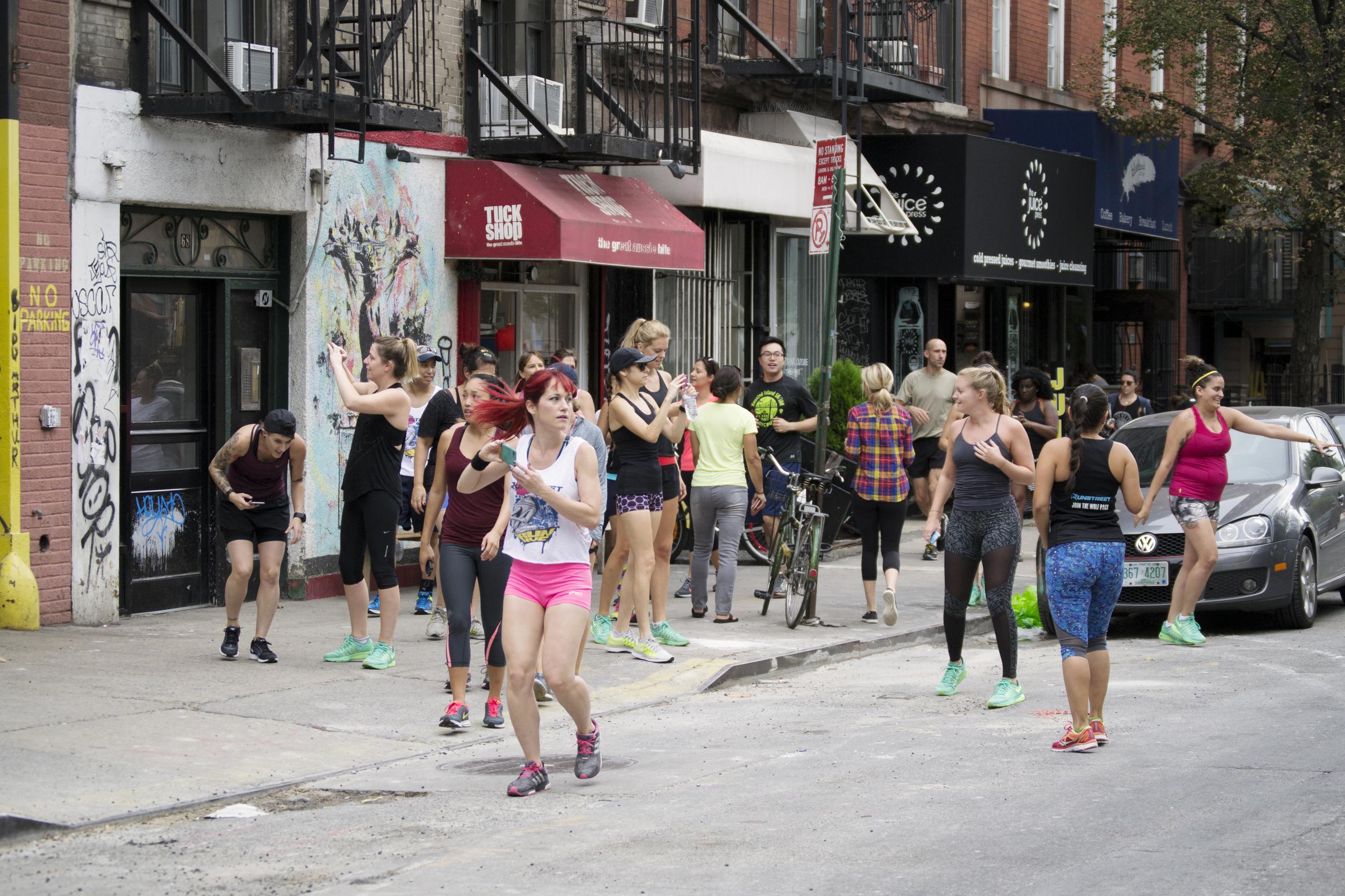 east-village-street-art-runstreet-runners