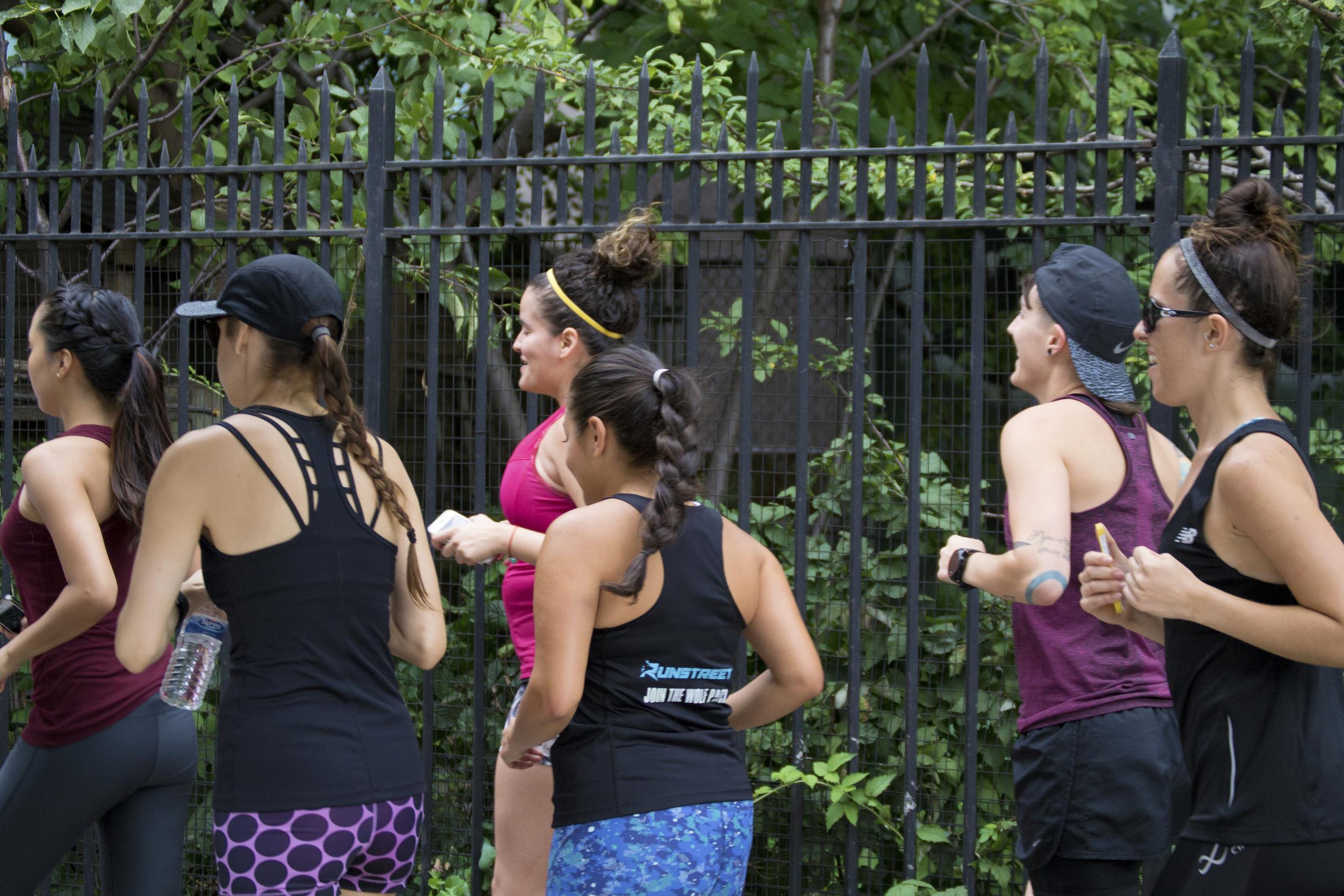 nyc-runners-runstreet-wolf-pack