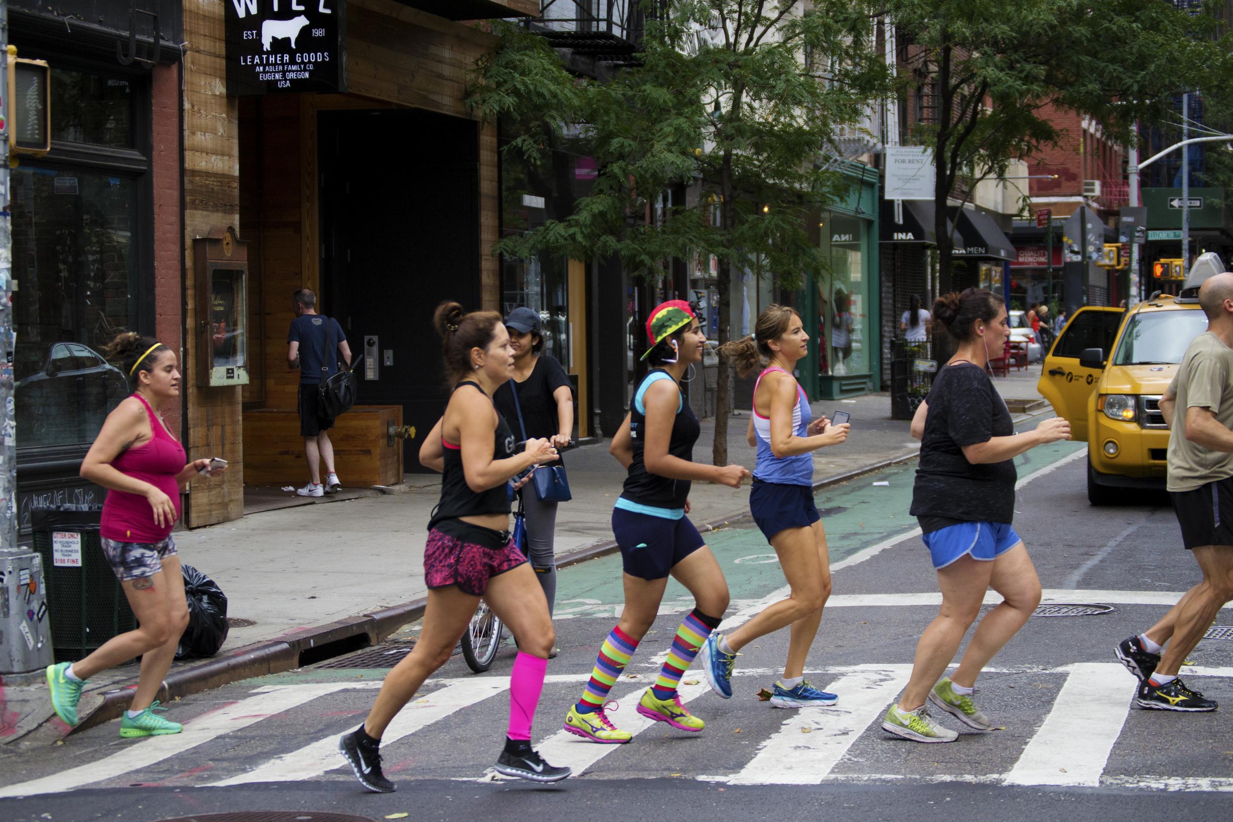 Runstreet-runners-nyc-wolf-pack