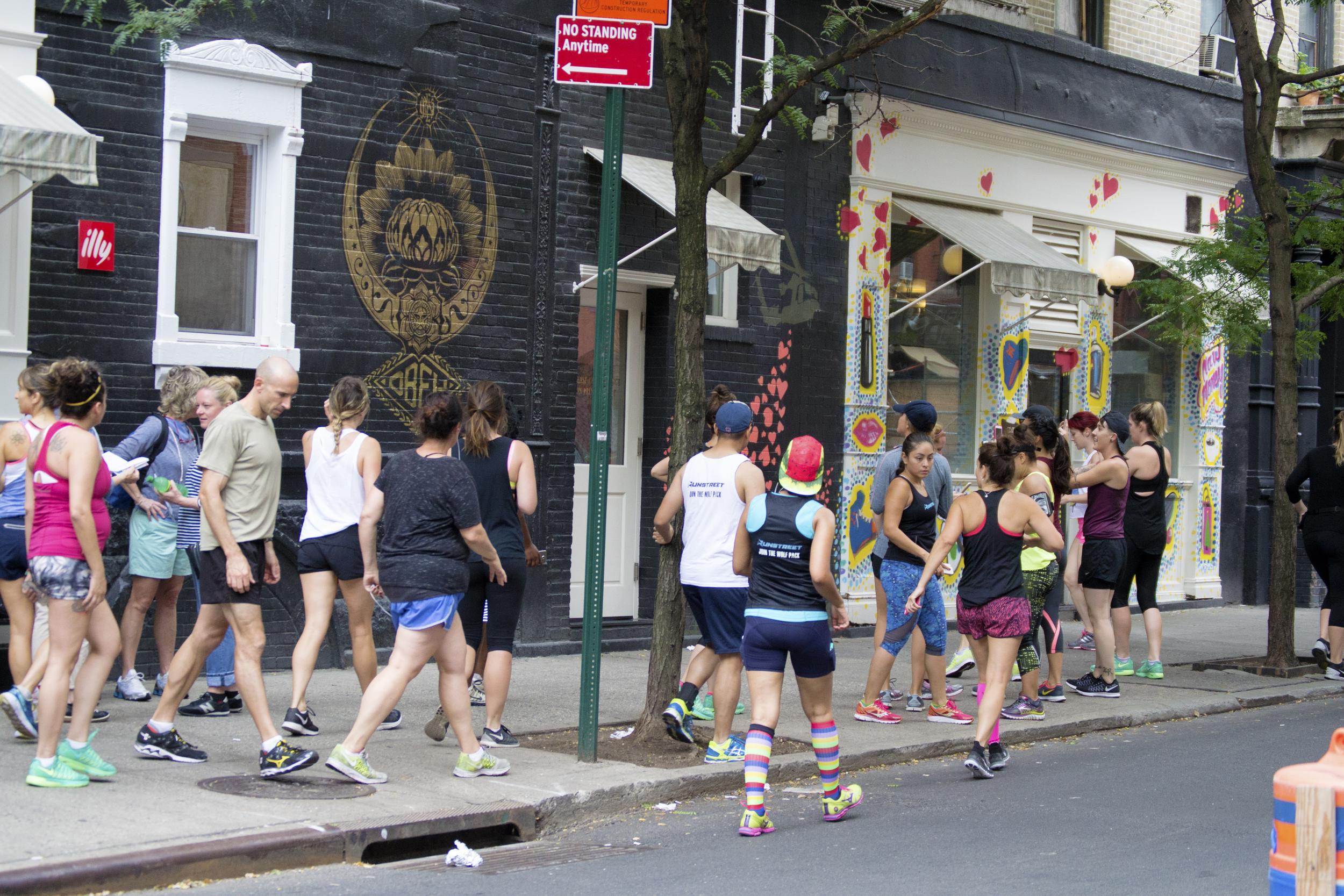 Runstreet-nyc-les-street-art-run