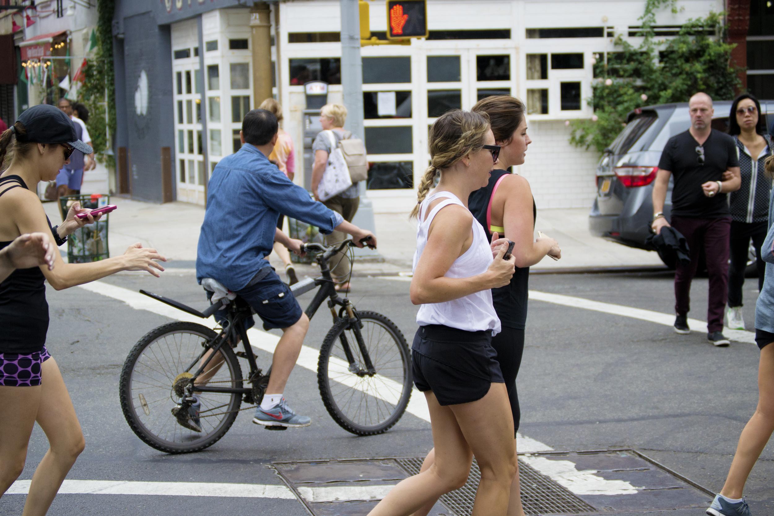 Runstreet-street-run-nyc