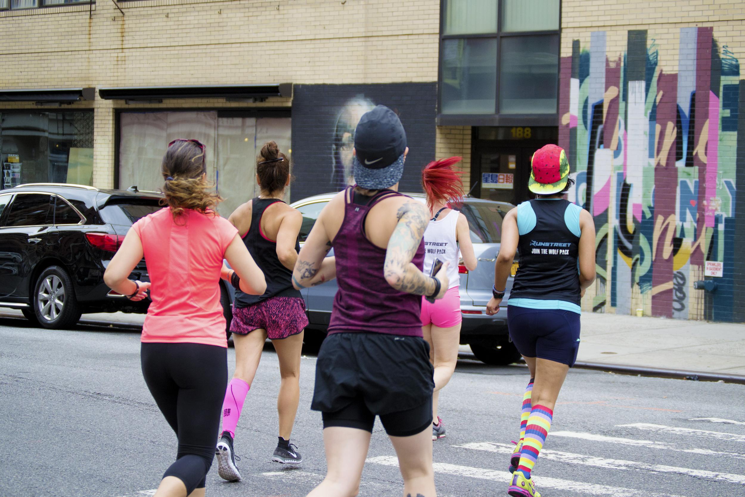 NYC-street-art-run-mural