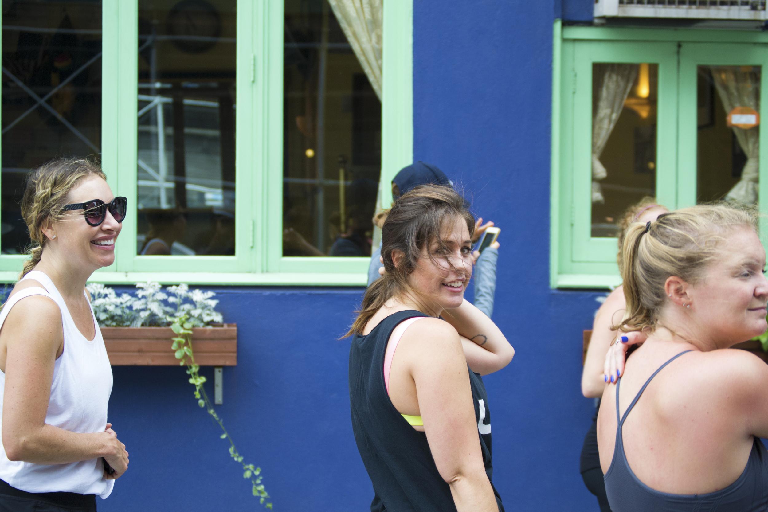 Runstreet-street-art-run-les