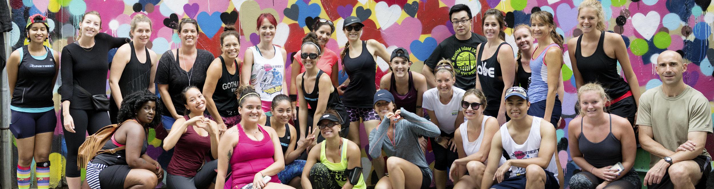Runstreet-nyc-runners-street-art-hearts-east-village