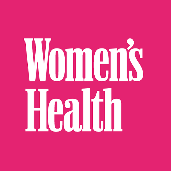 womens-health-mag.png