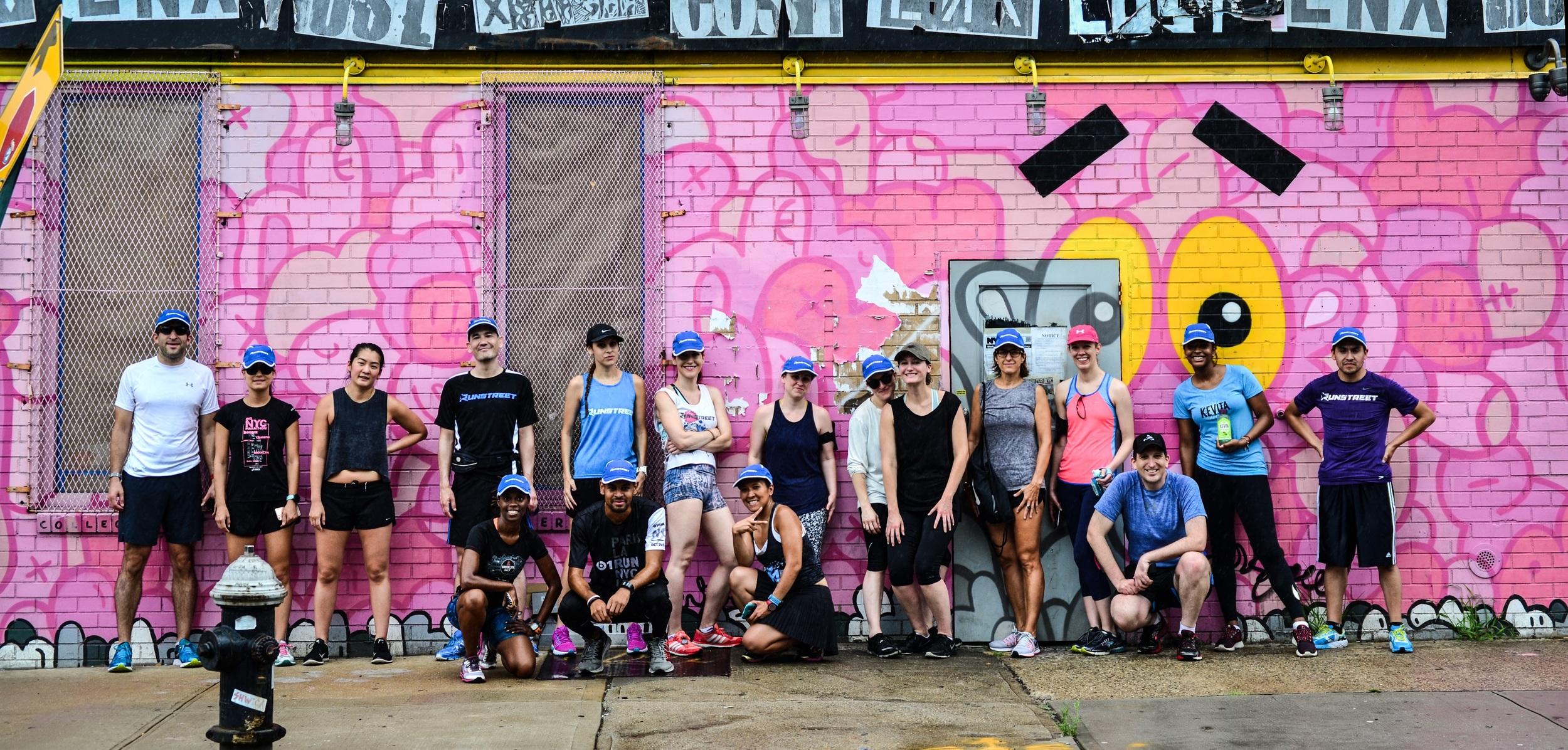 Bushwick Street Art Run Group.jpg