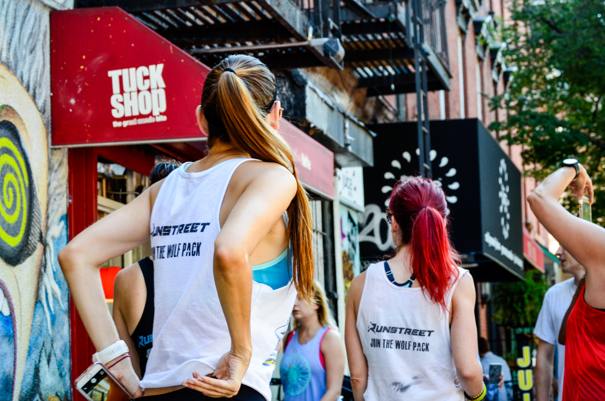 Runstreet Hip Hop Art Run- East Vs West-6-2320.JPG