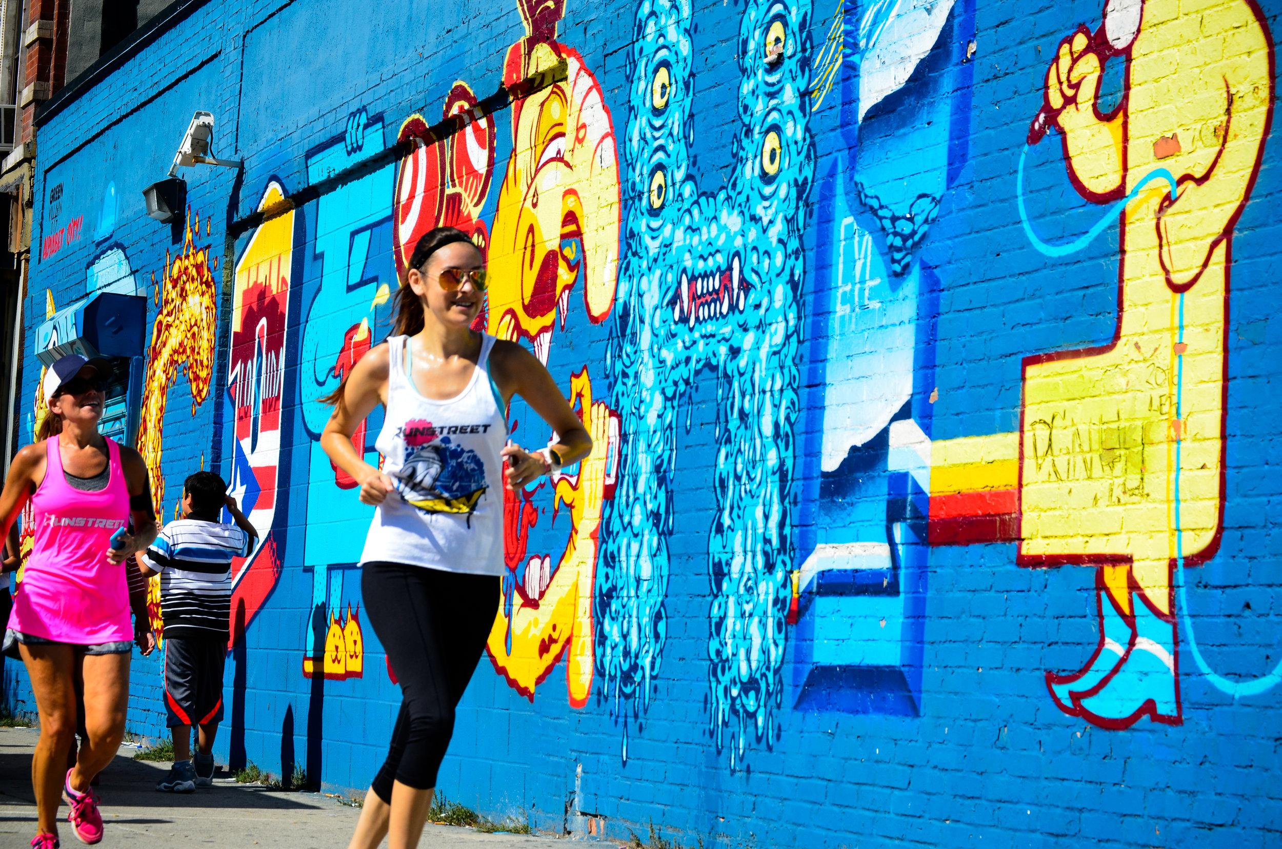 Runstreet Hip Hop Art Run- East Vs West-14-2448.JPG