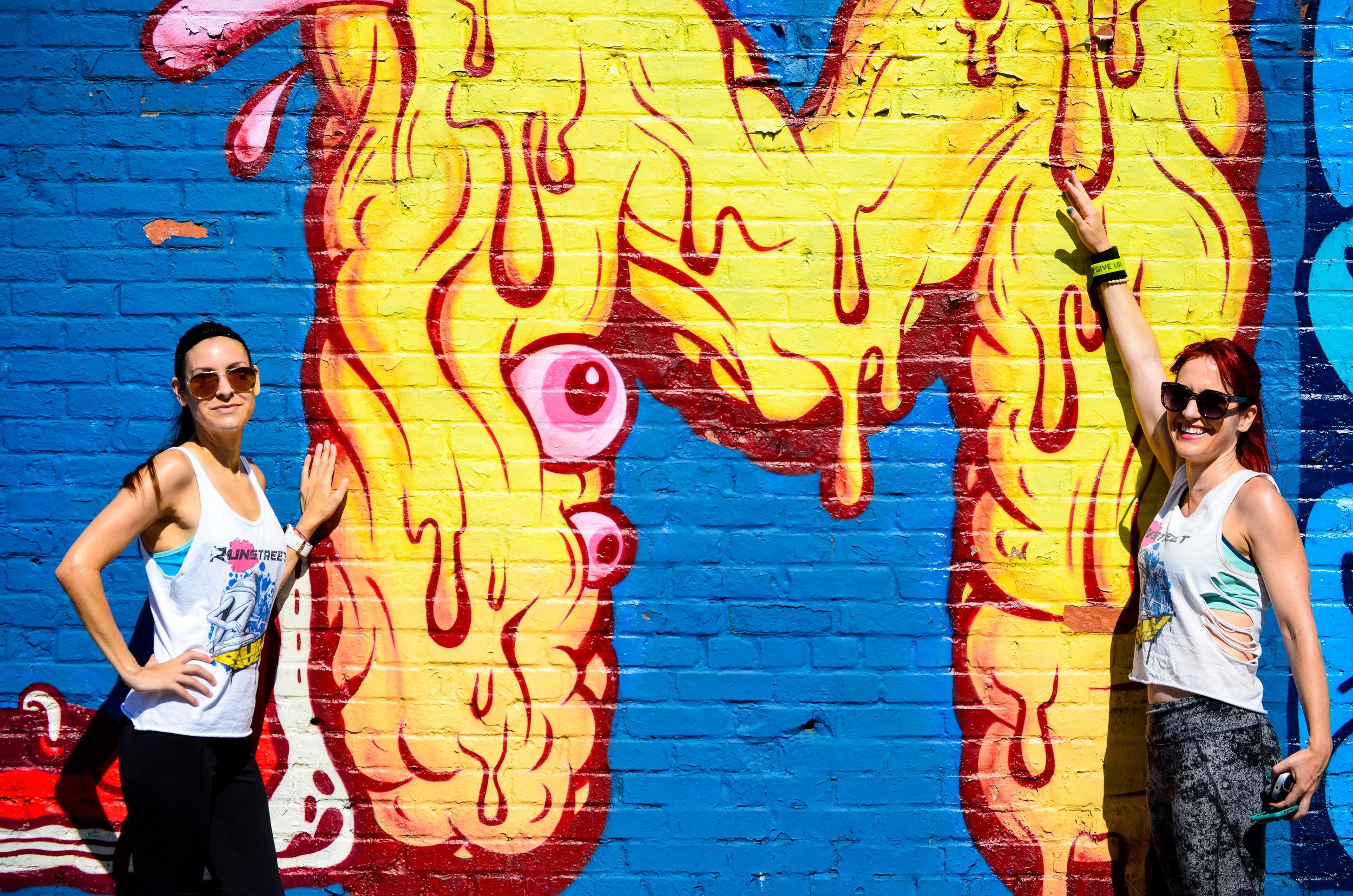 Runstreet Hip Hop Art Run- East Vs West-15-2451.JPG