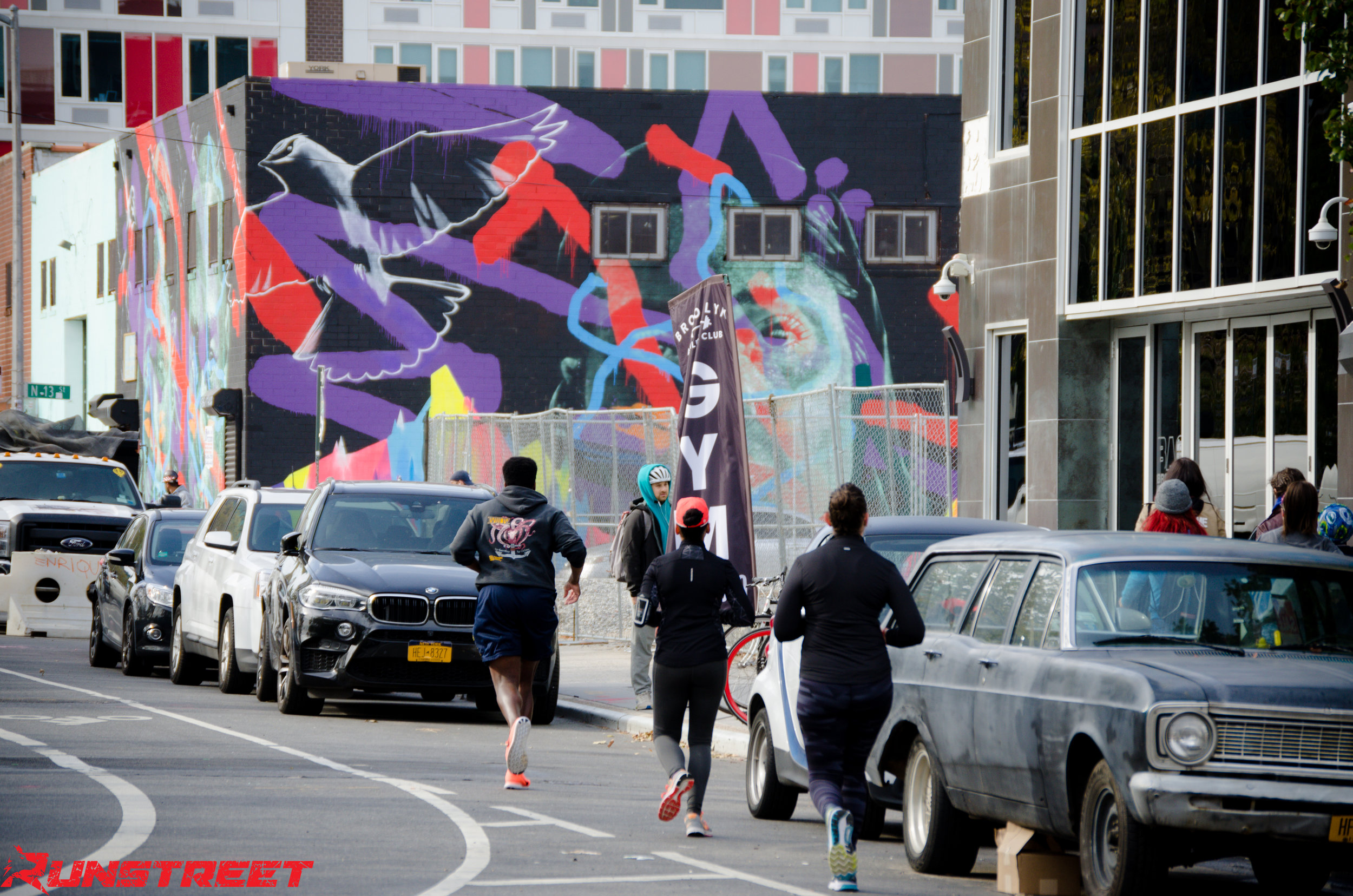 Runstreet- Williamsburg Street Art Run -10.29-7145.jpg