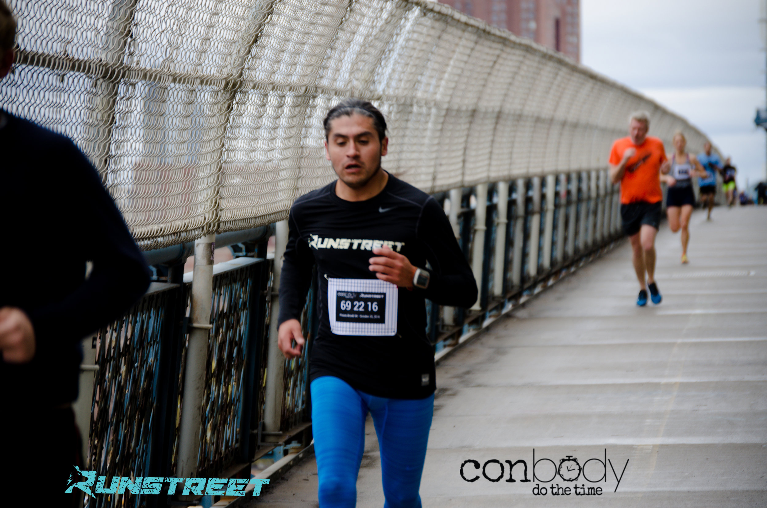 ConBody Prison Break Run -2-5510.jpg