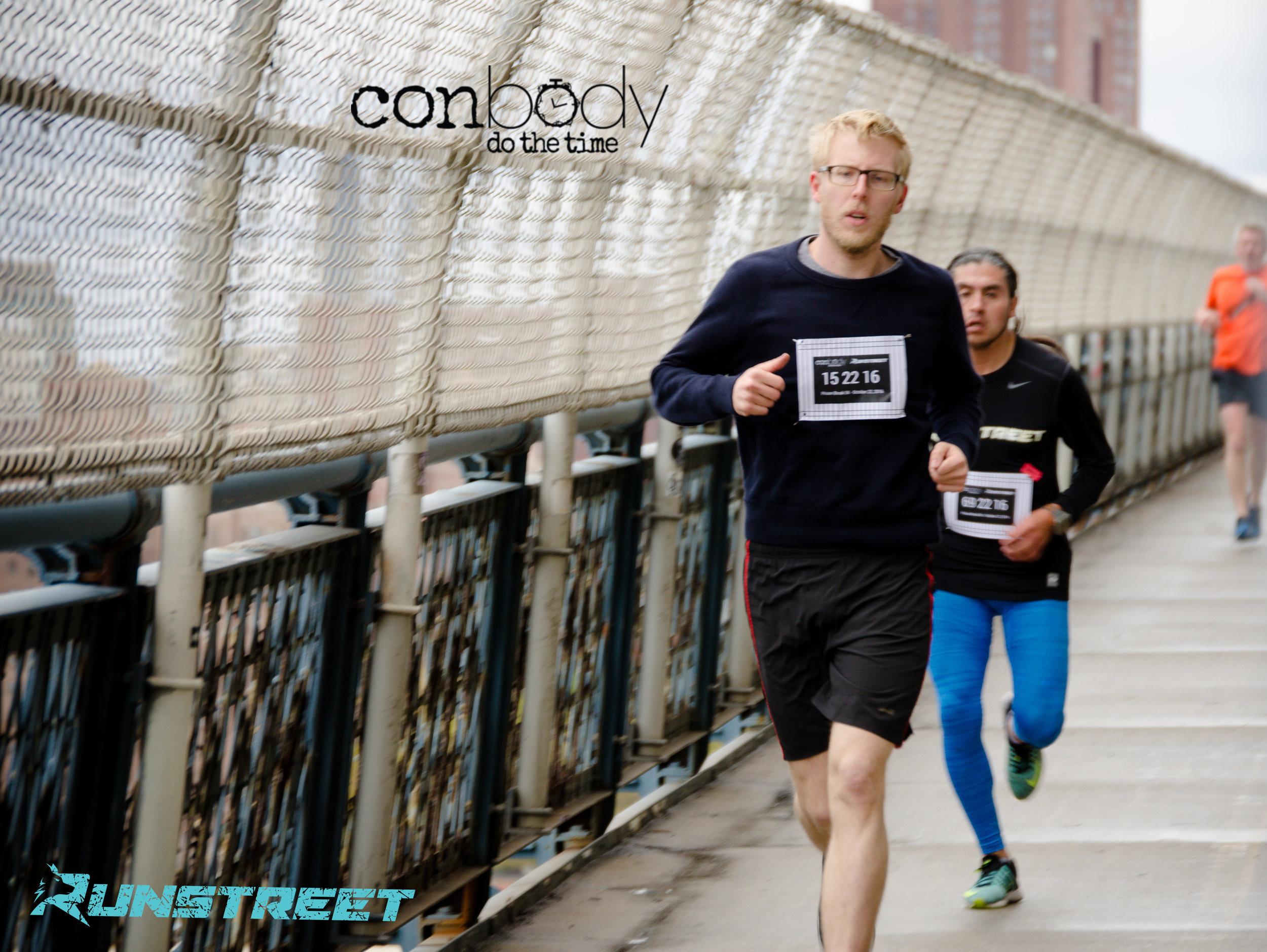 ConBody Prison Break Run -1-5508.jpg