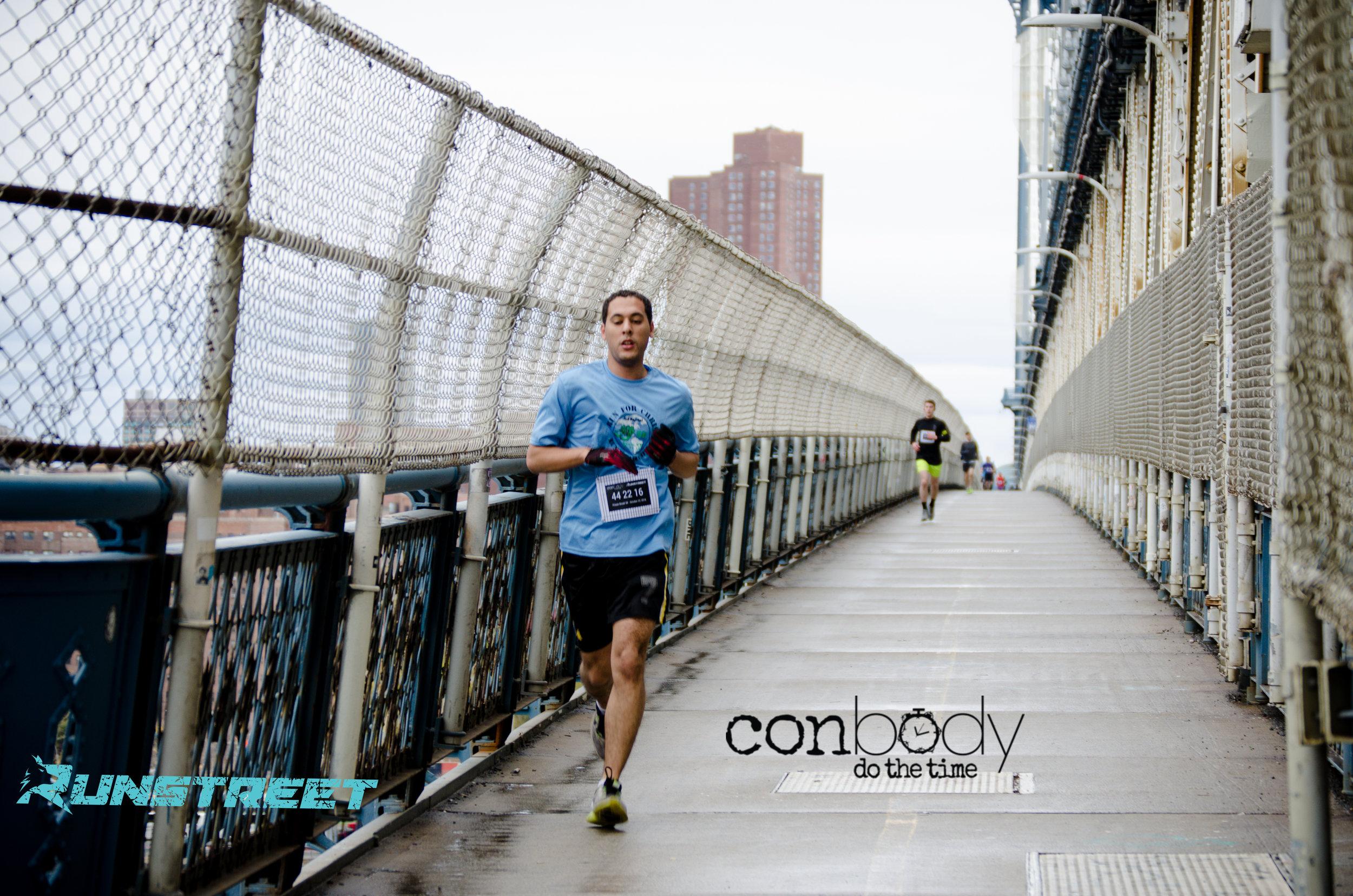 ConBody Prison Break Run -4-5526.jpg