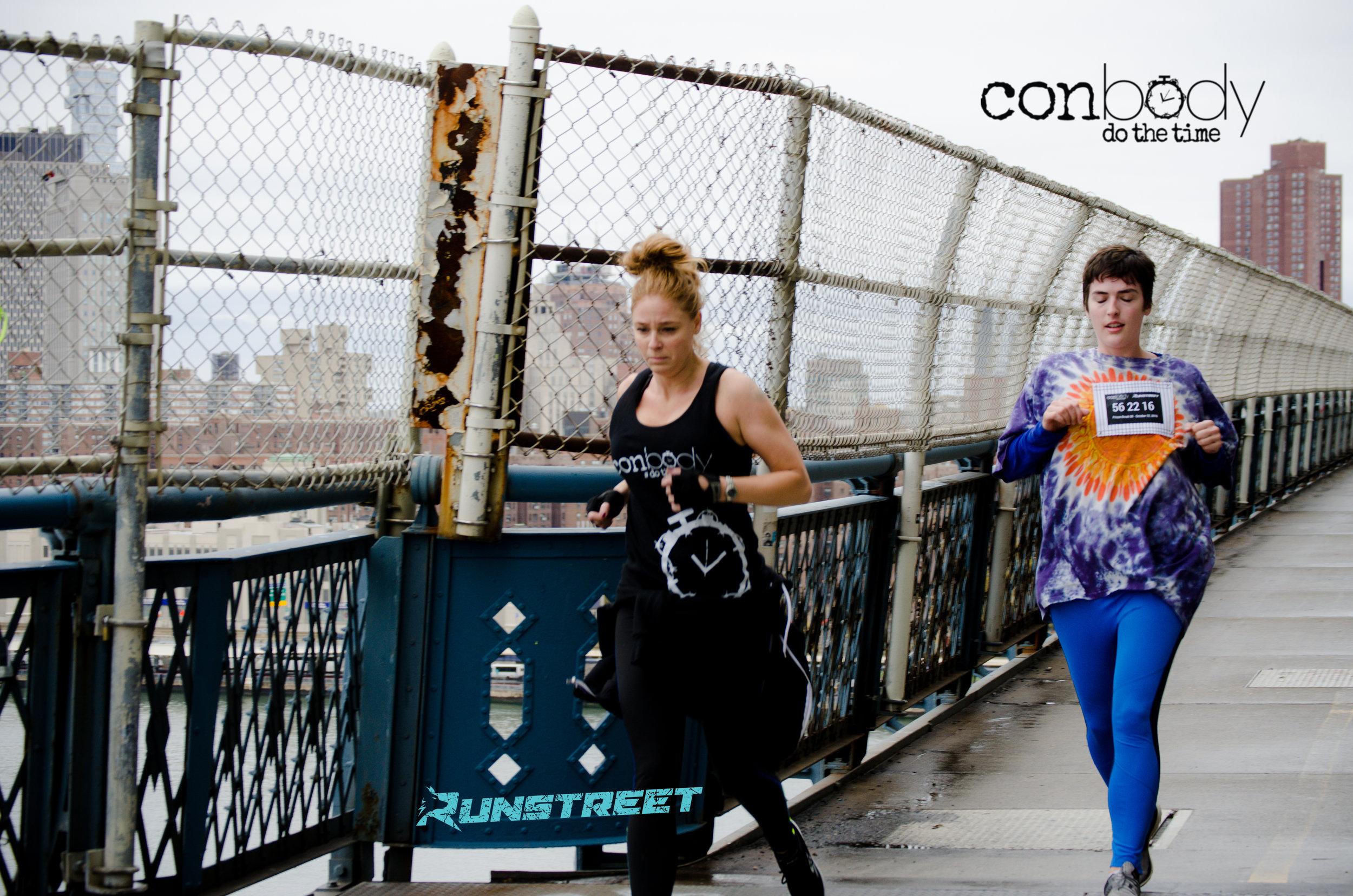 ConBody Prison Break Run -17-5662.jpg