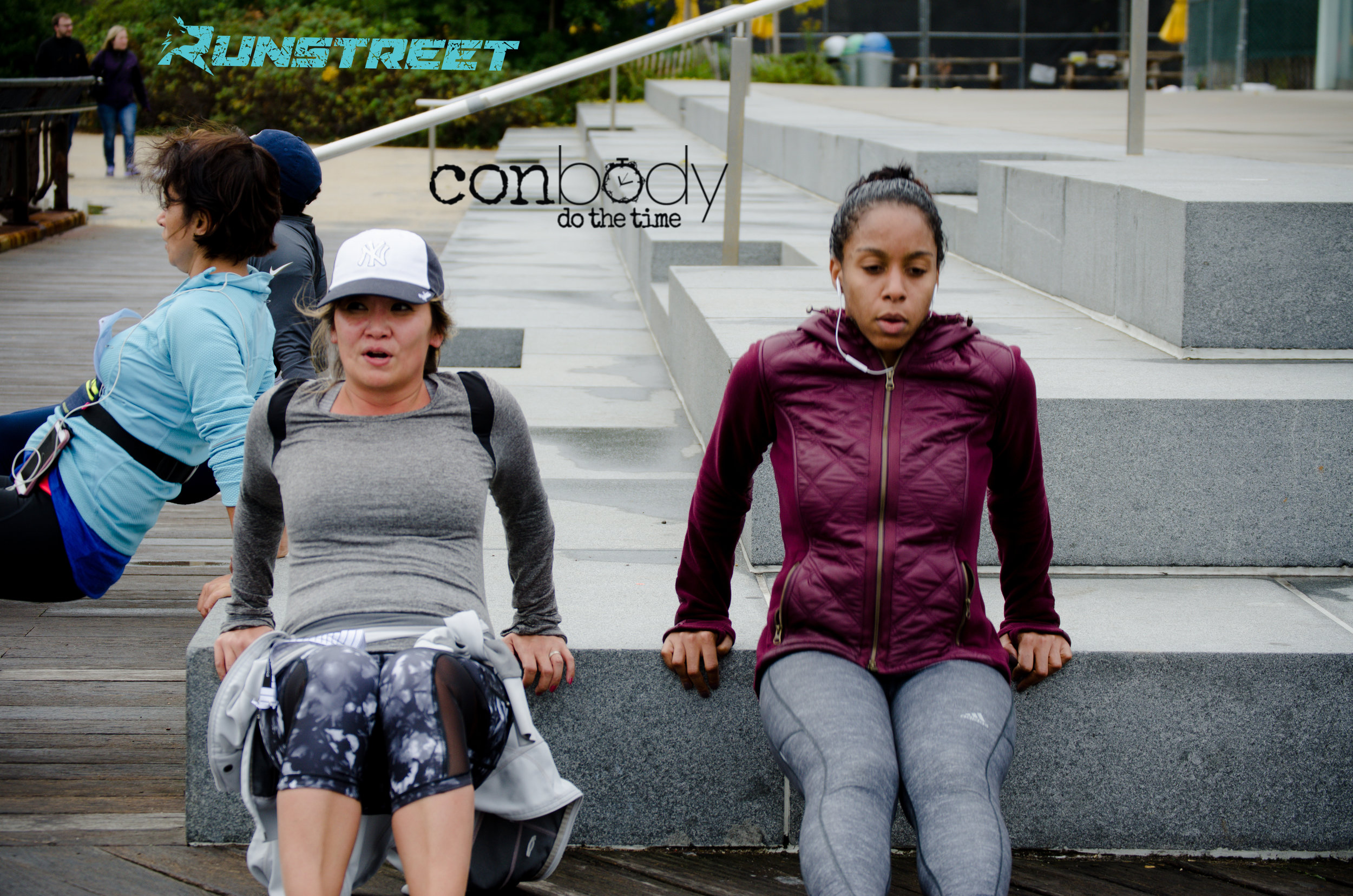 ConBody Prison Break Run -27-5770.jpg