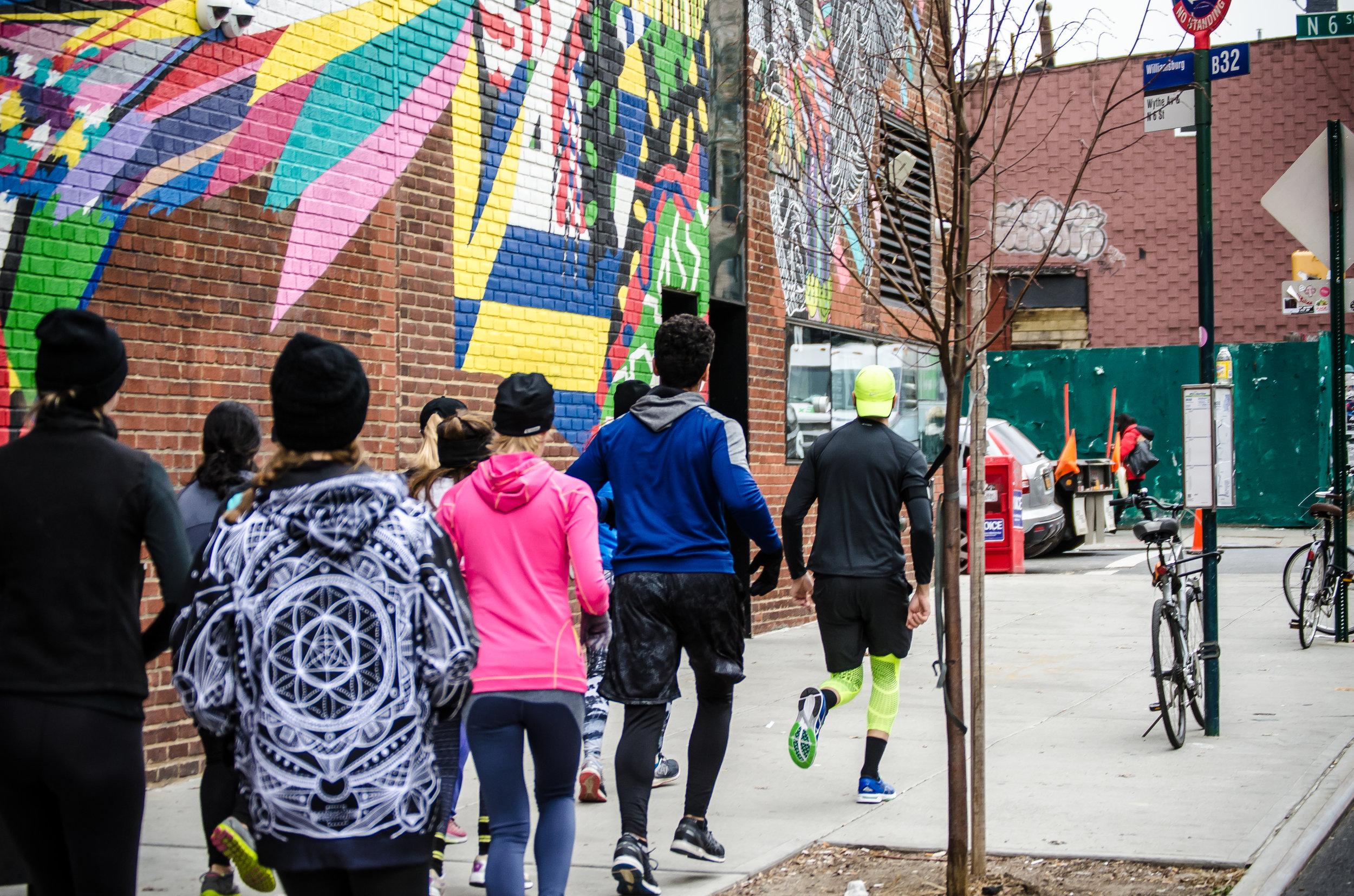 Runstreet Williamsburg Art Run - 12.10-5-8243-2.jpg