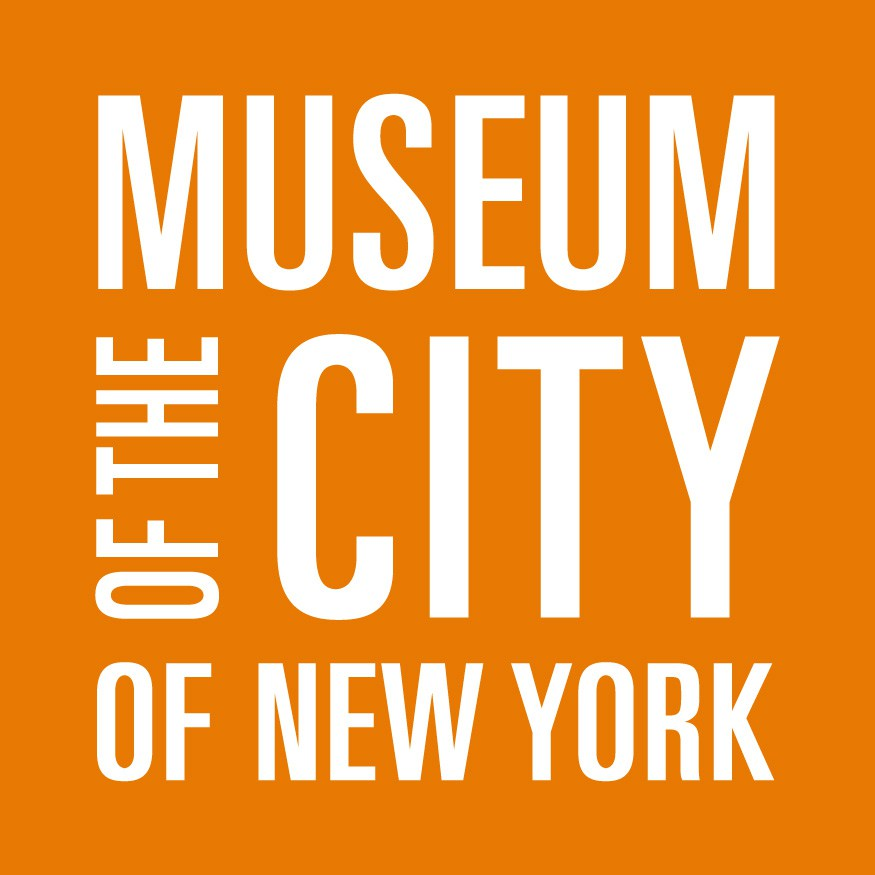 museum-of-the-city-of-new-york-nyc-logo.jpg