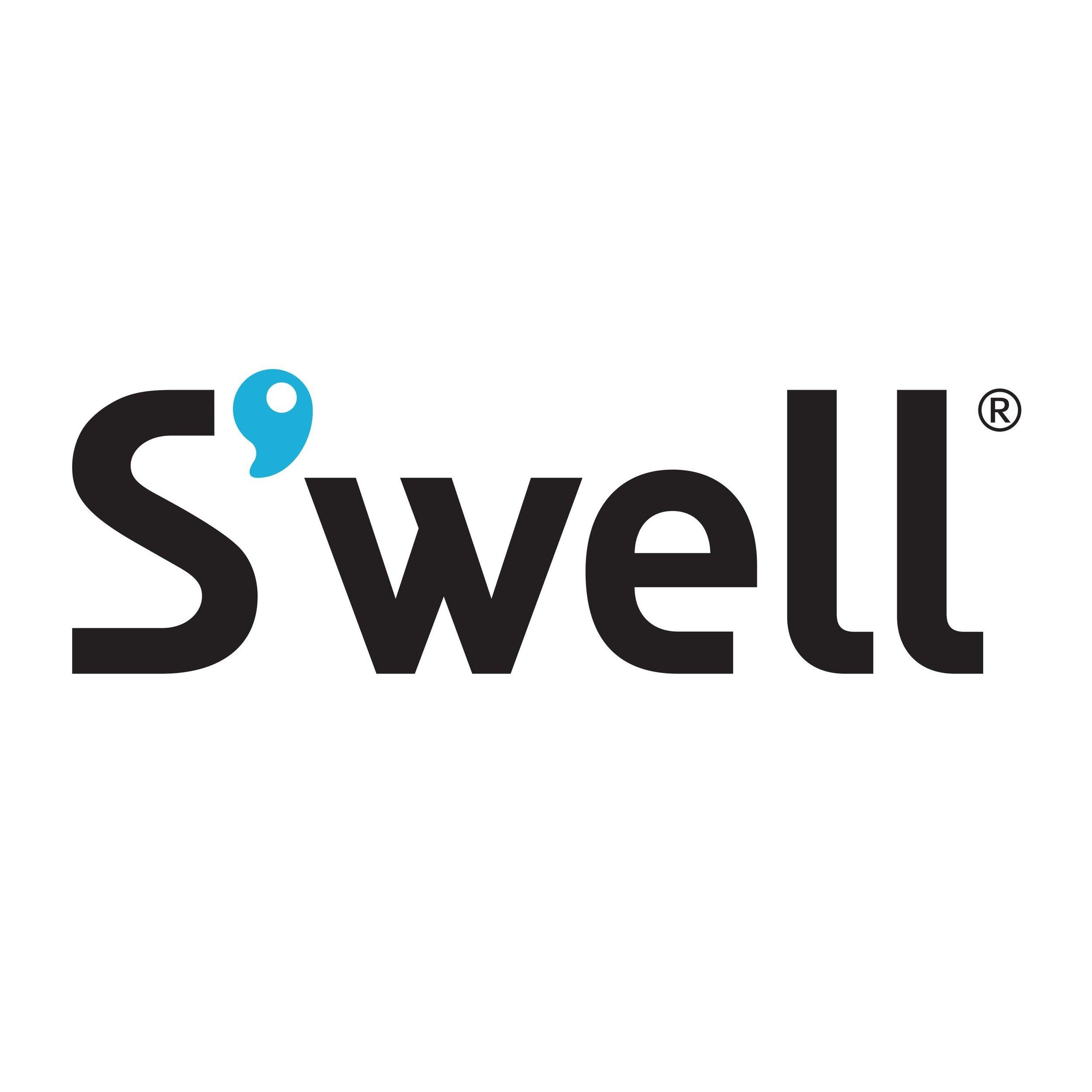 s'well logo.jpg