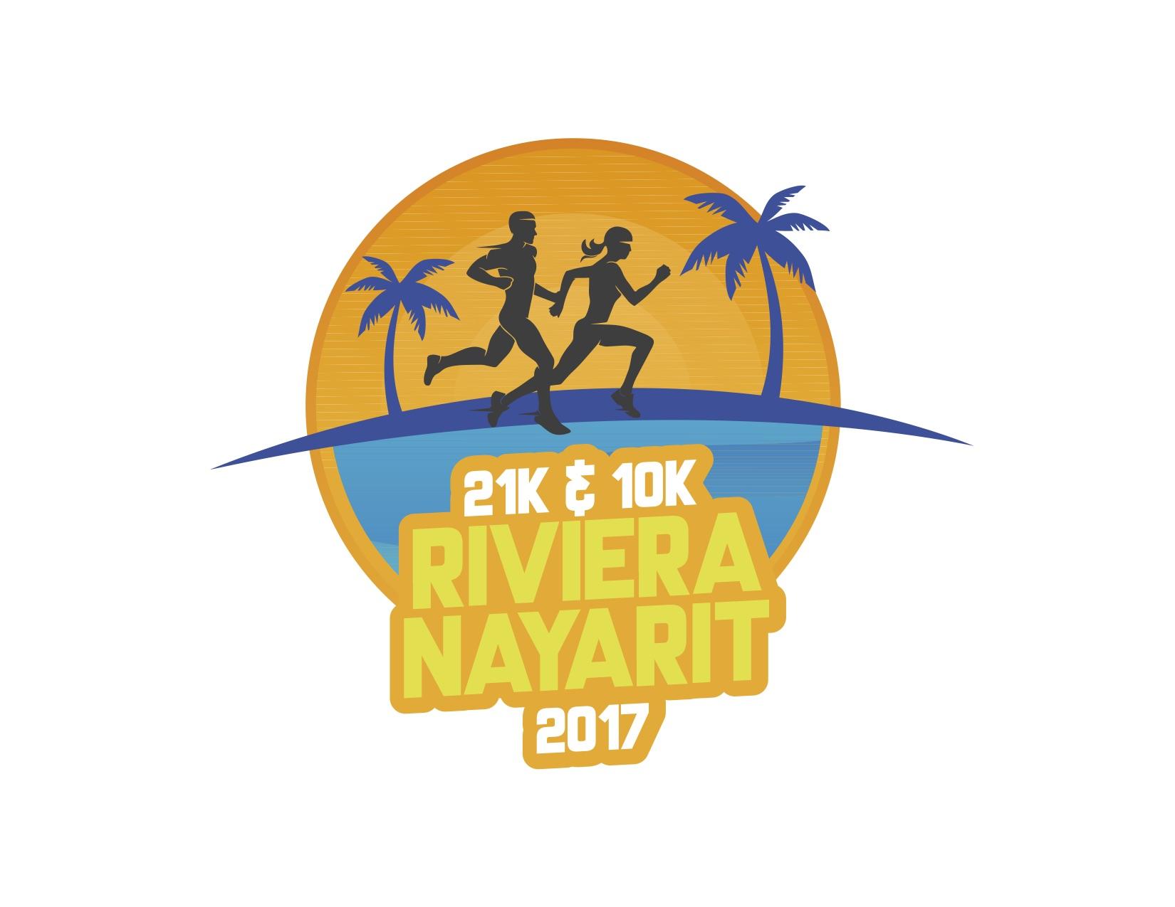 Riviera Nayarit Half.jpg