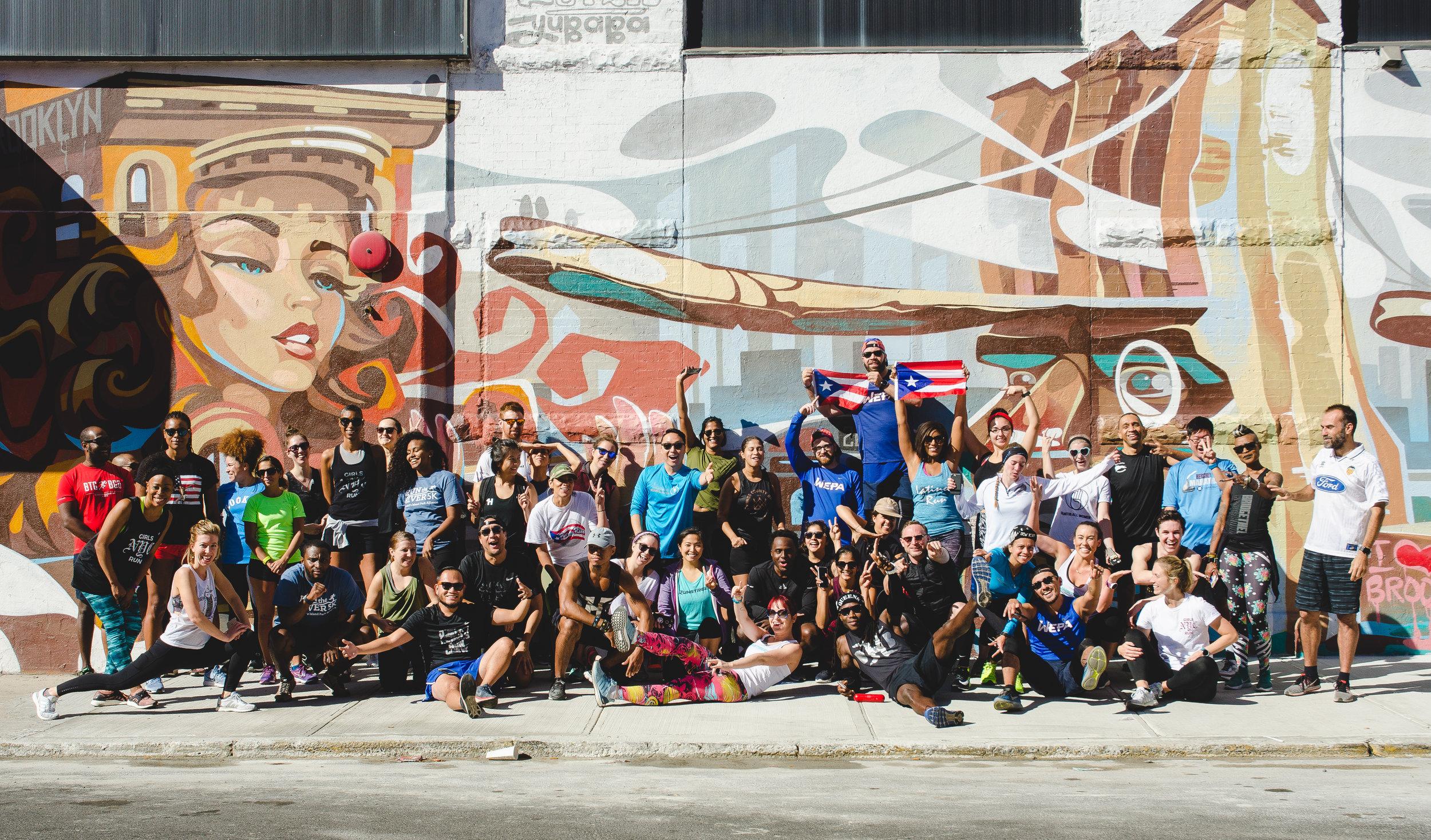 Runstreet X JMZ Walls Run 4 Puerto Rico-5551.jpg