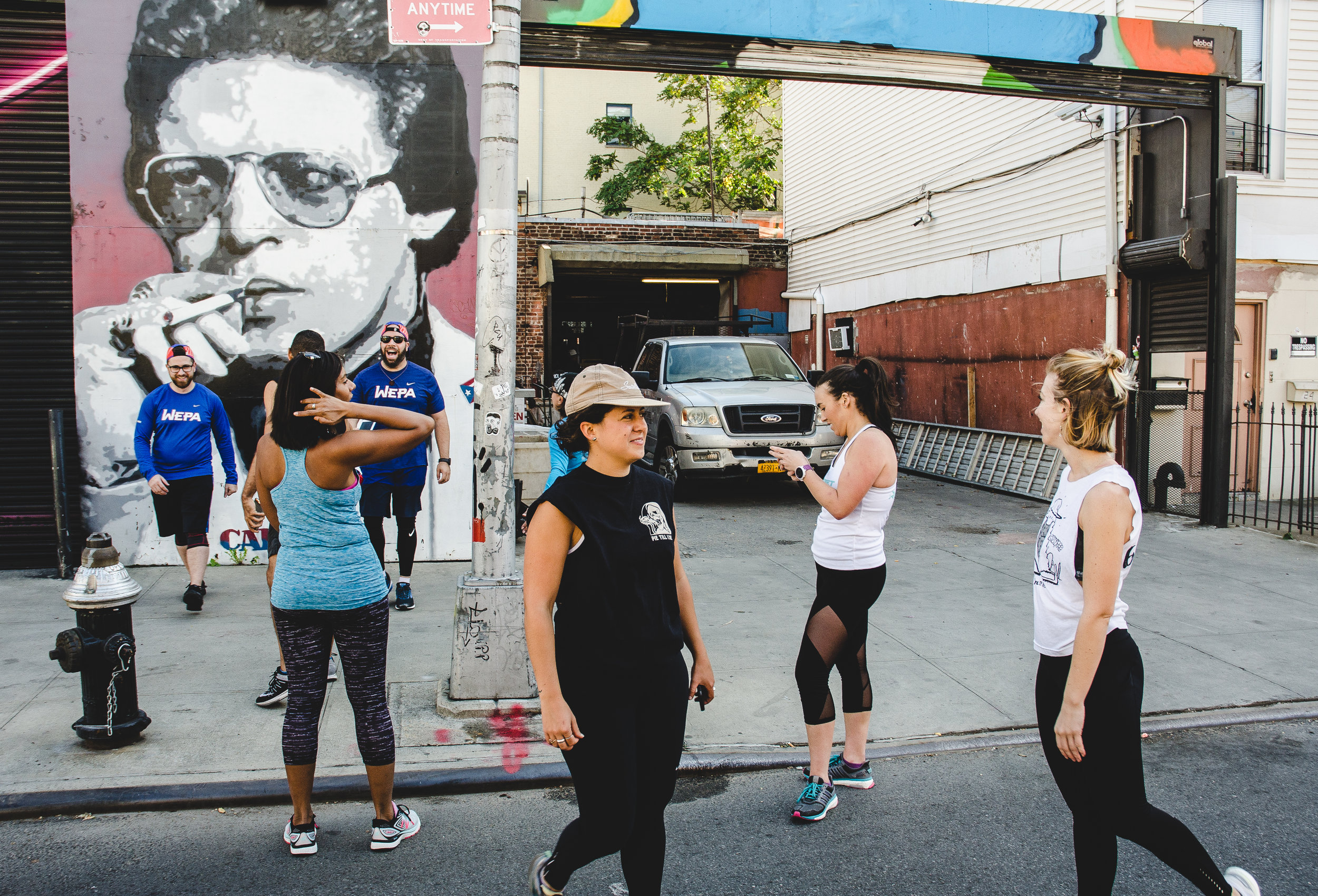 Runstreet X JMZ Walls Run 4 Puerto Rico-5639.jpg