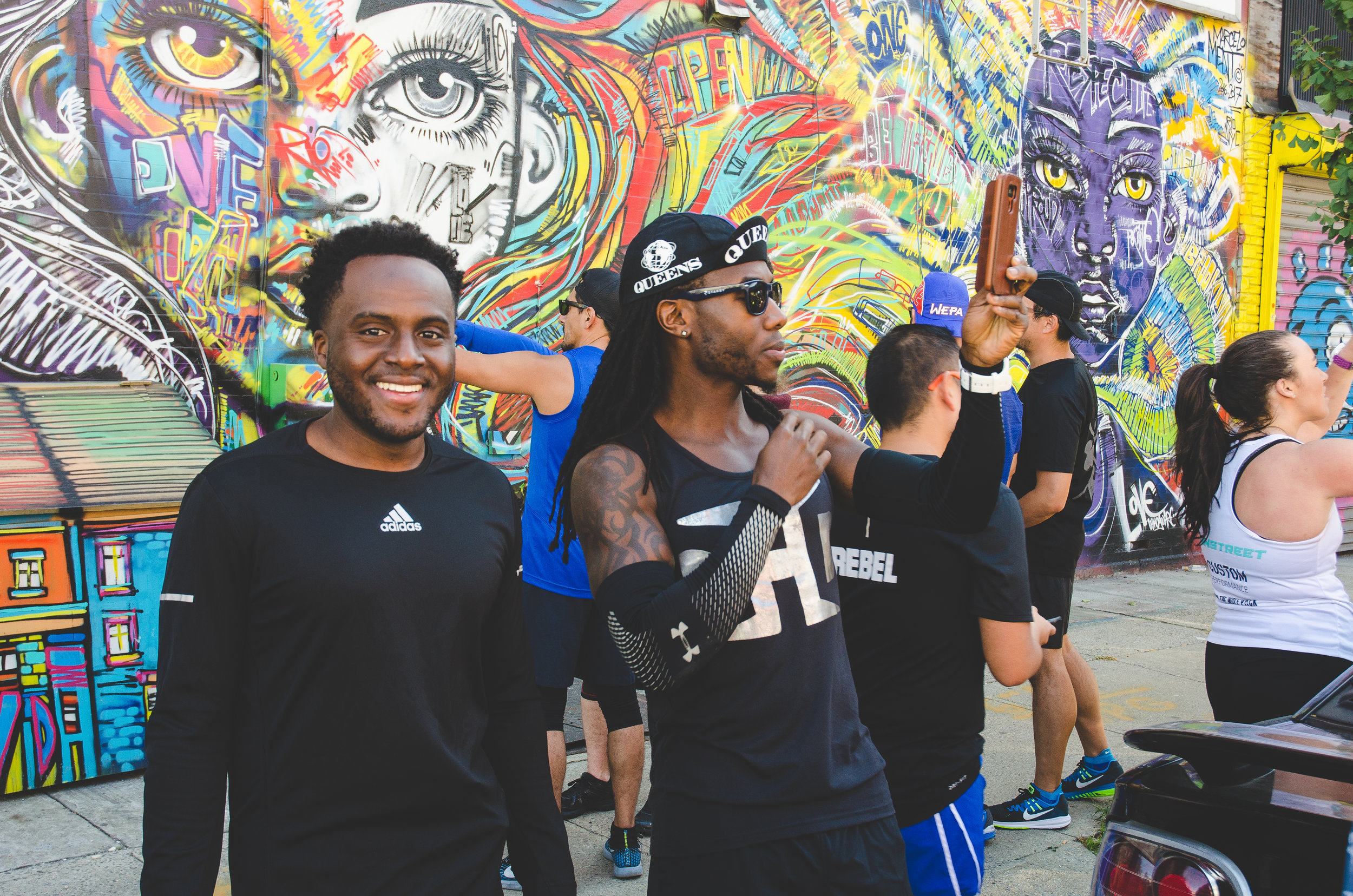 Runstreet X JMZ Walls Run 4 Puerto Rico-5705.jpg