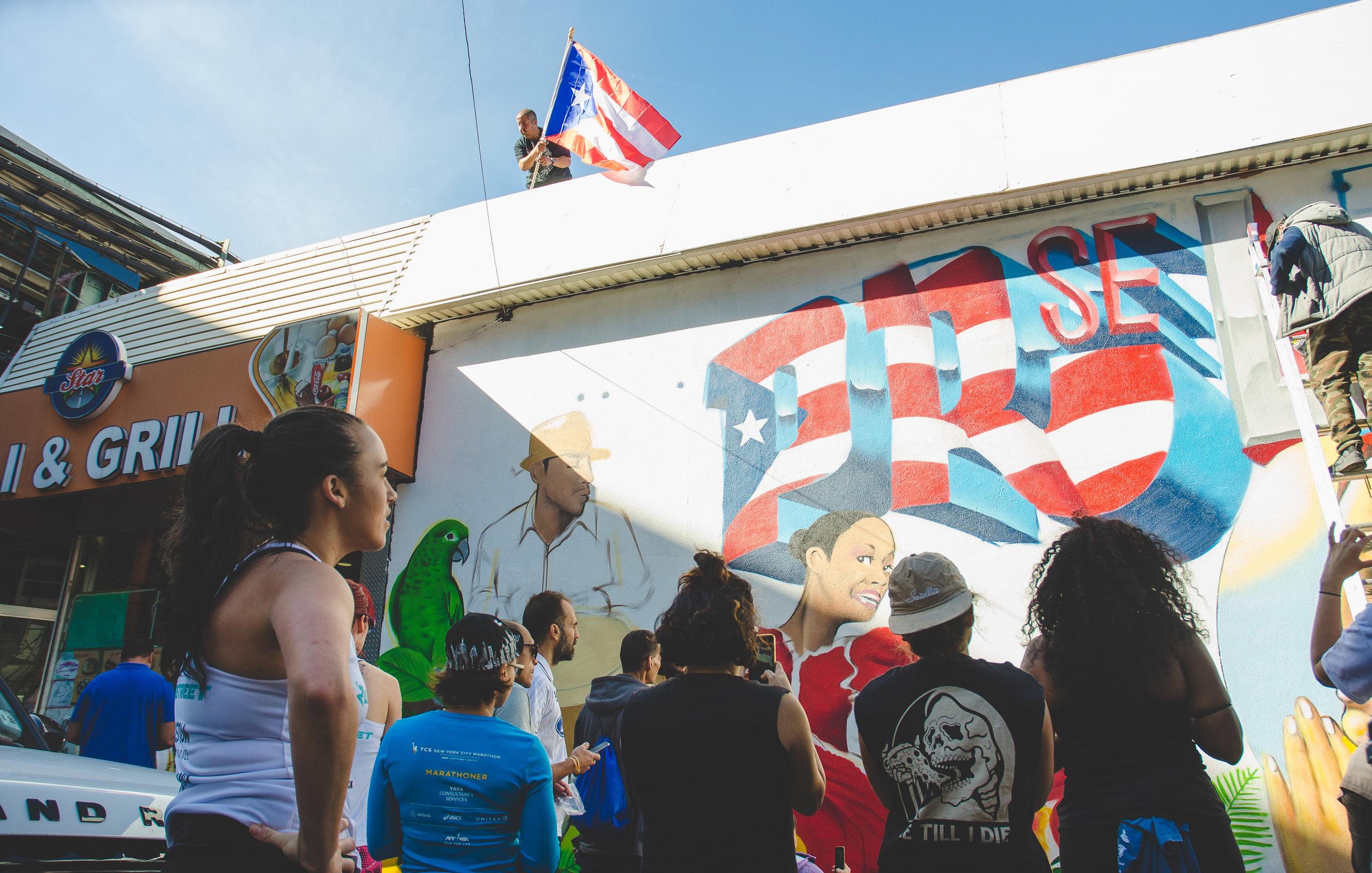 Runstreet X JMZ Walls Run 4 Puerto Rico-5776.jpg