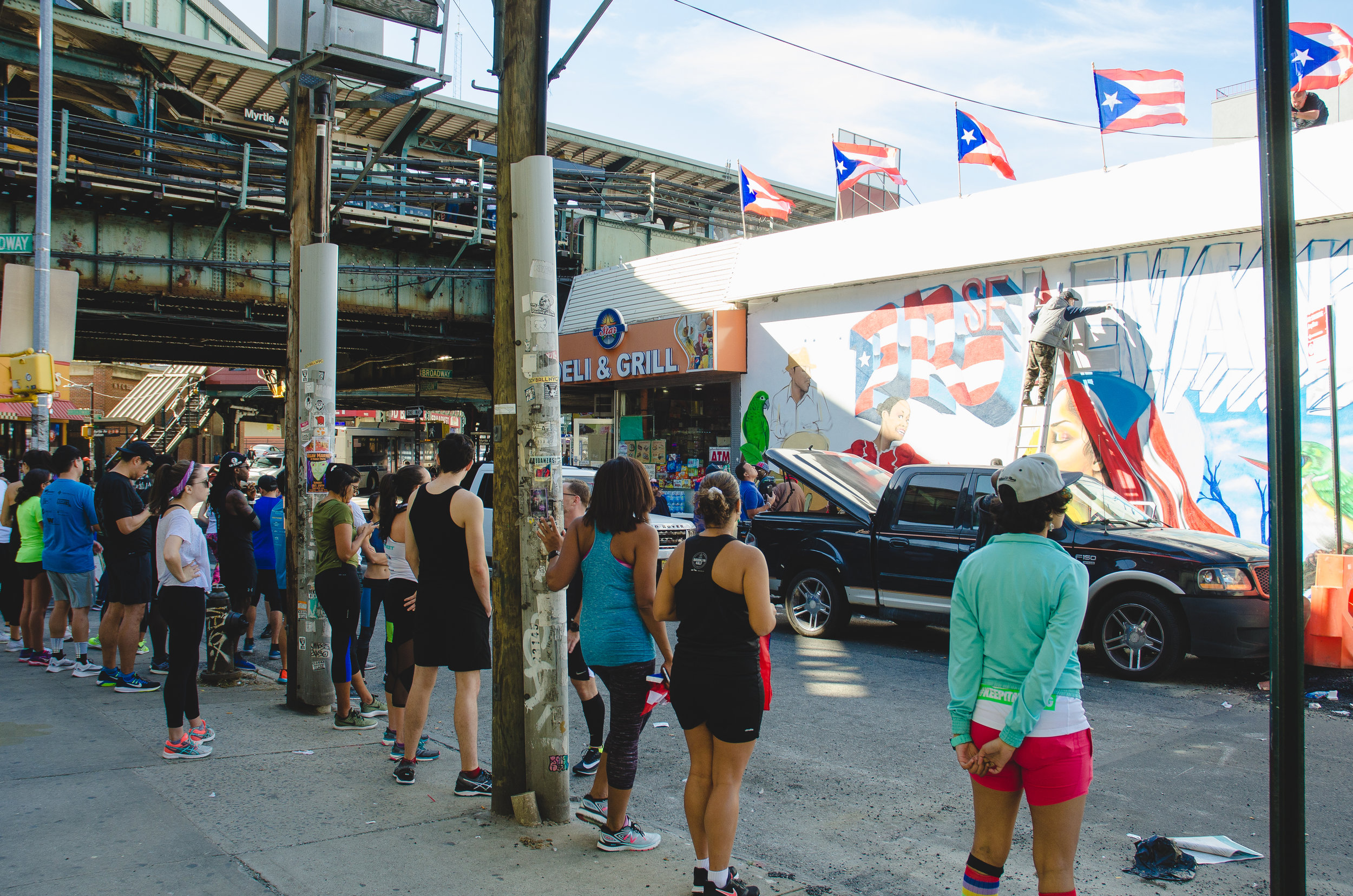 Runstreet X JMZ Walls Run 4 Puerto Rico-5823.jpg