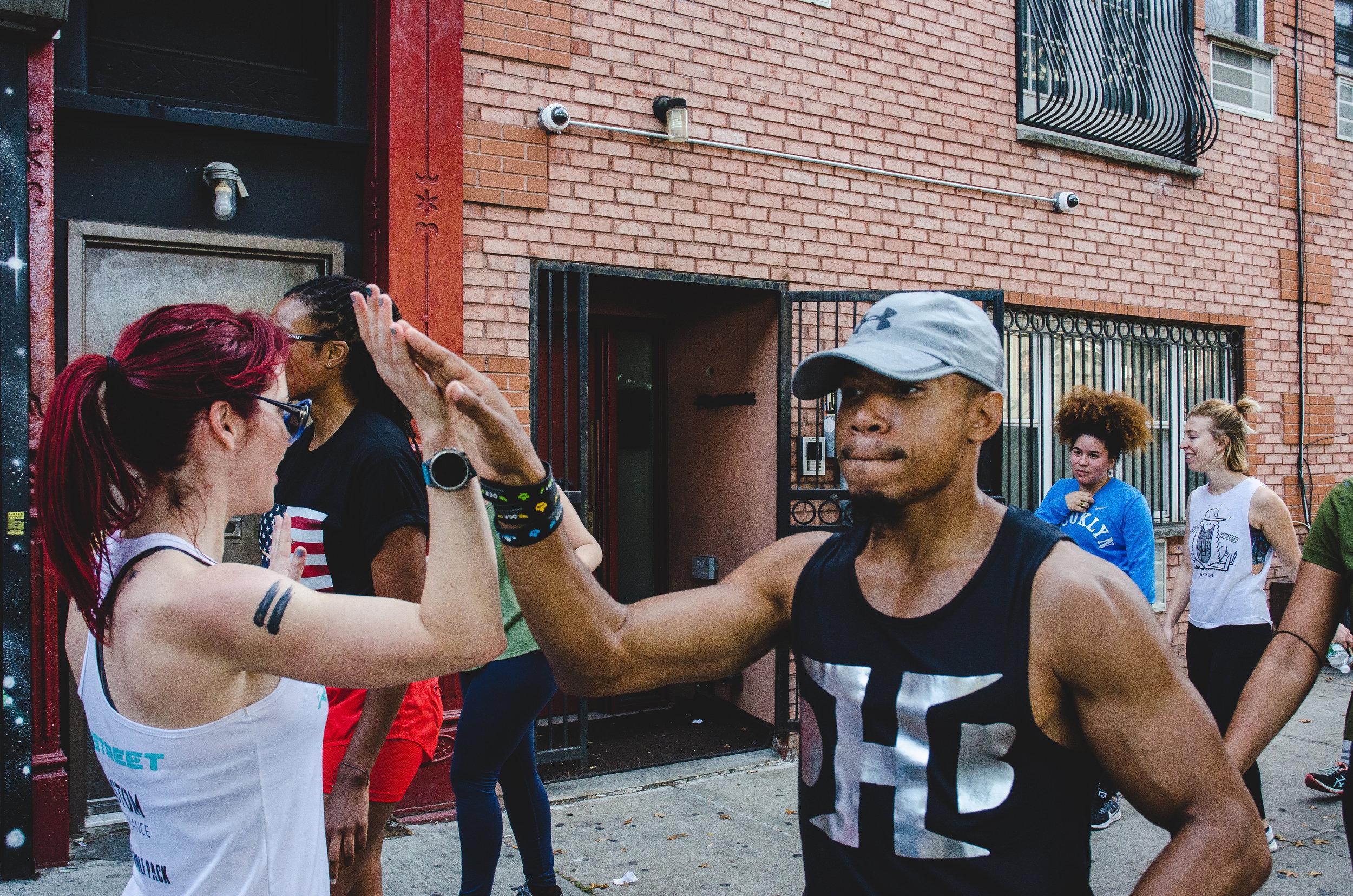 Runstreet X JMZ Walls Run 4 Puerto Rico-6141.jpg